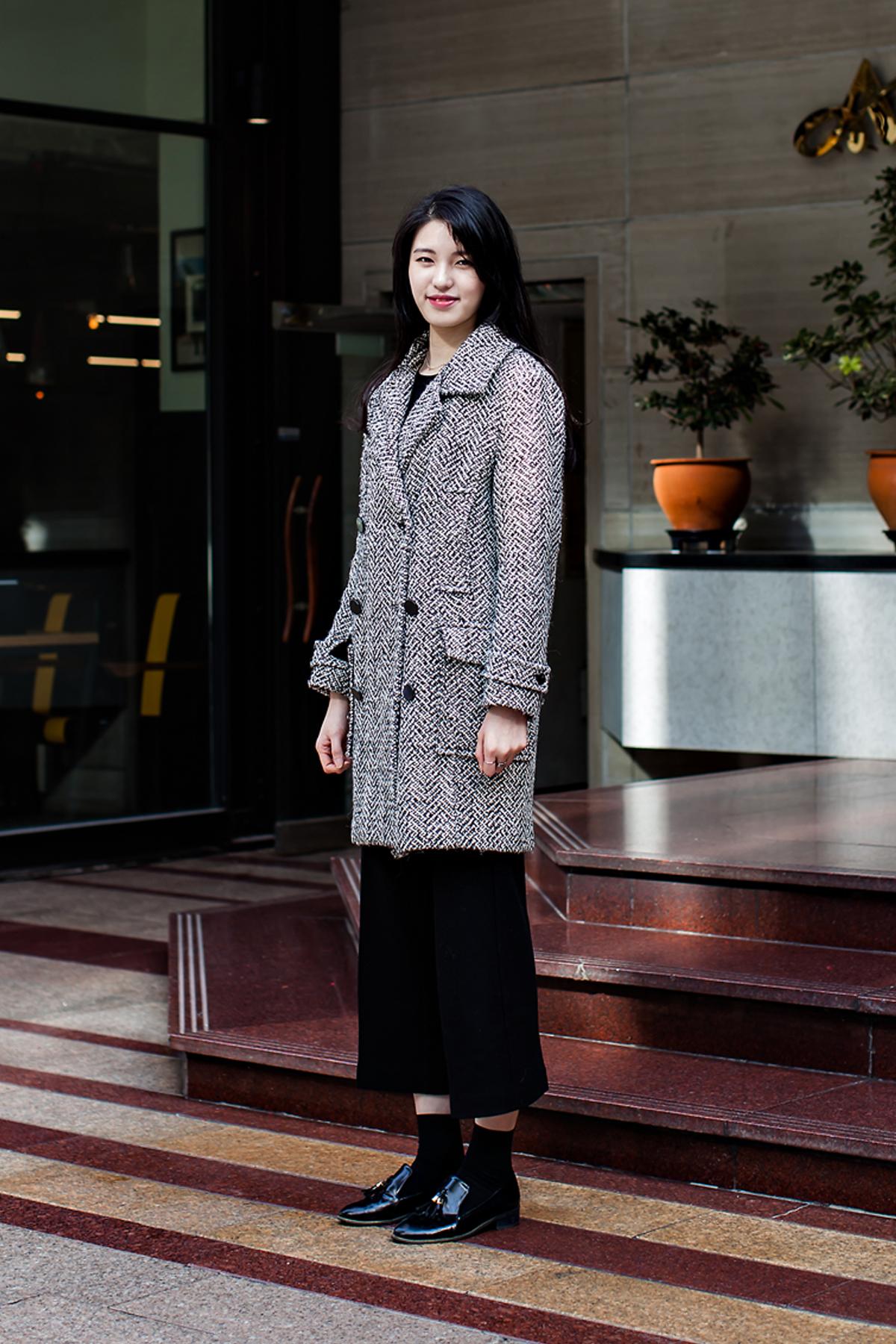 On the street… Hwang Arim Busan.jpg
