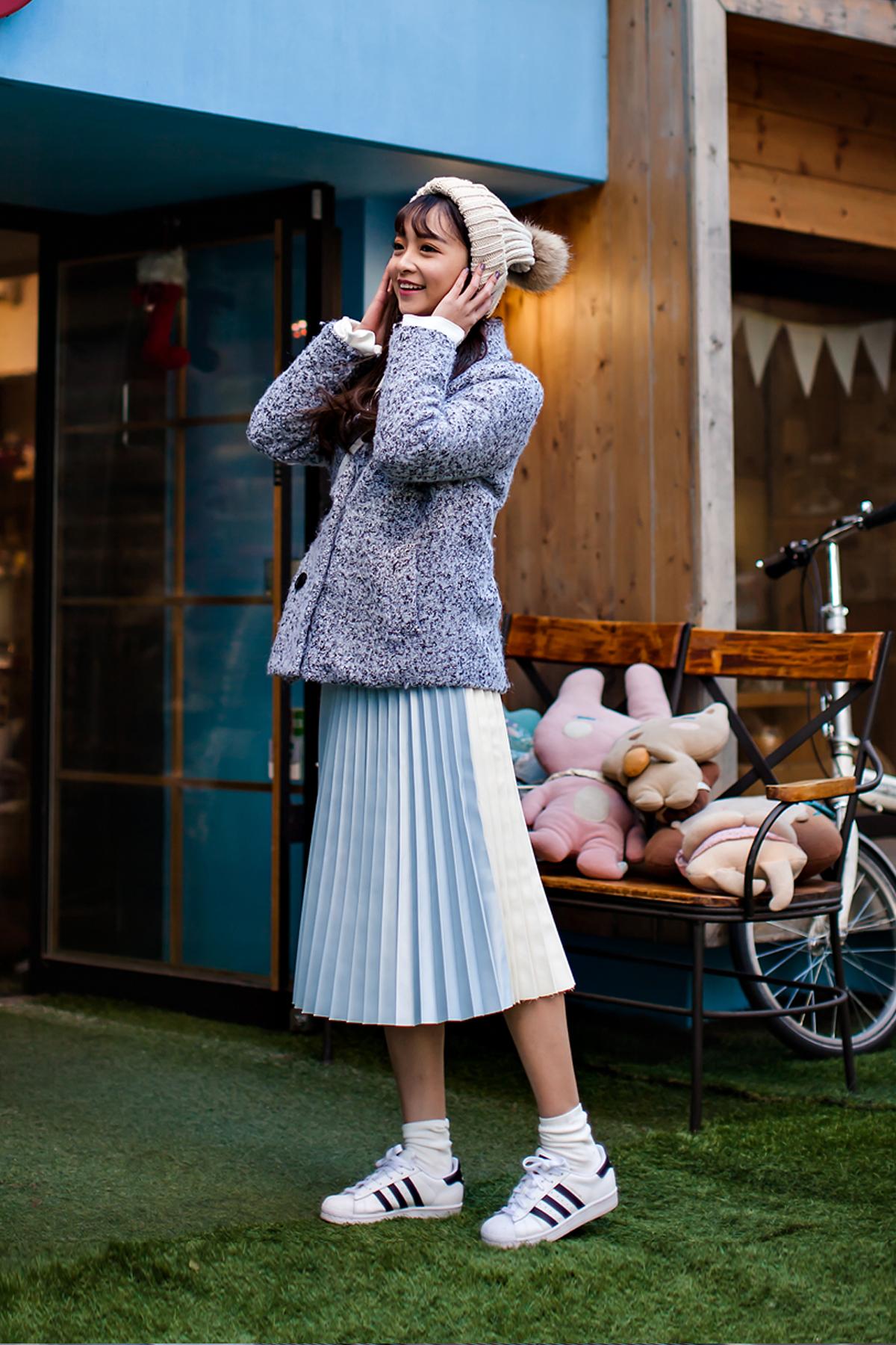 On the street… Carly Seoul.jpg
