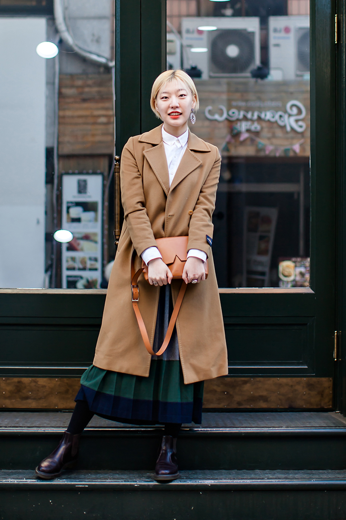 On the street… Cho Hanseul Seoul.jpg