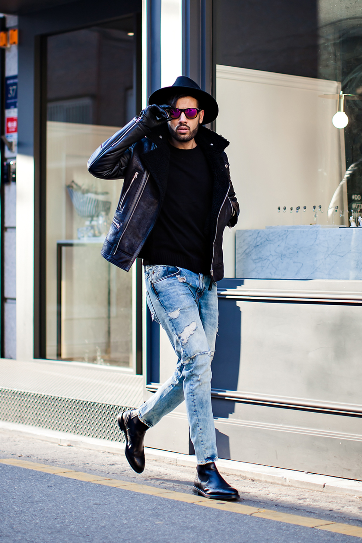 On the street… Jac Seoul.jpg