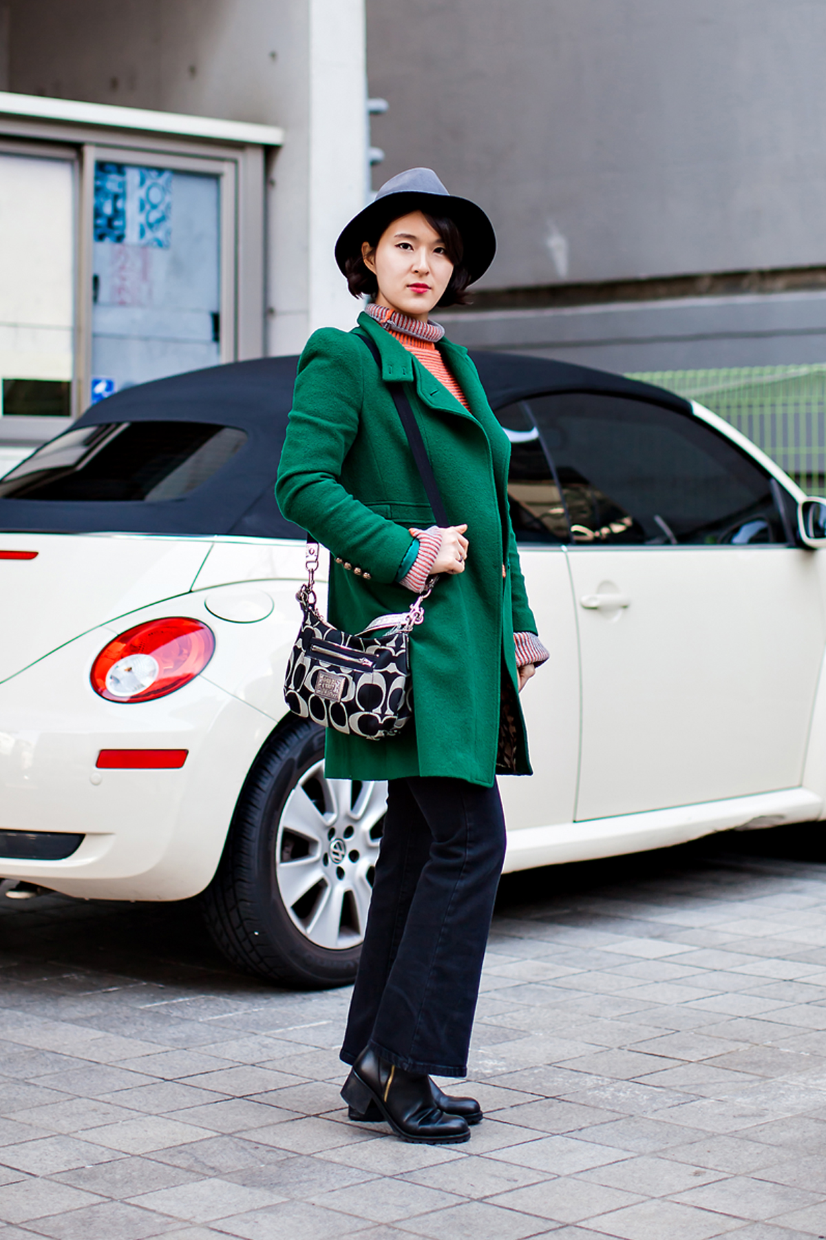 On the street… Kang Hyunji Seoul.jpg
