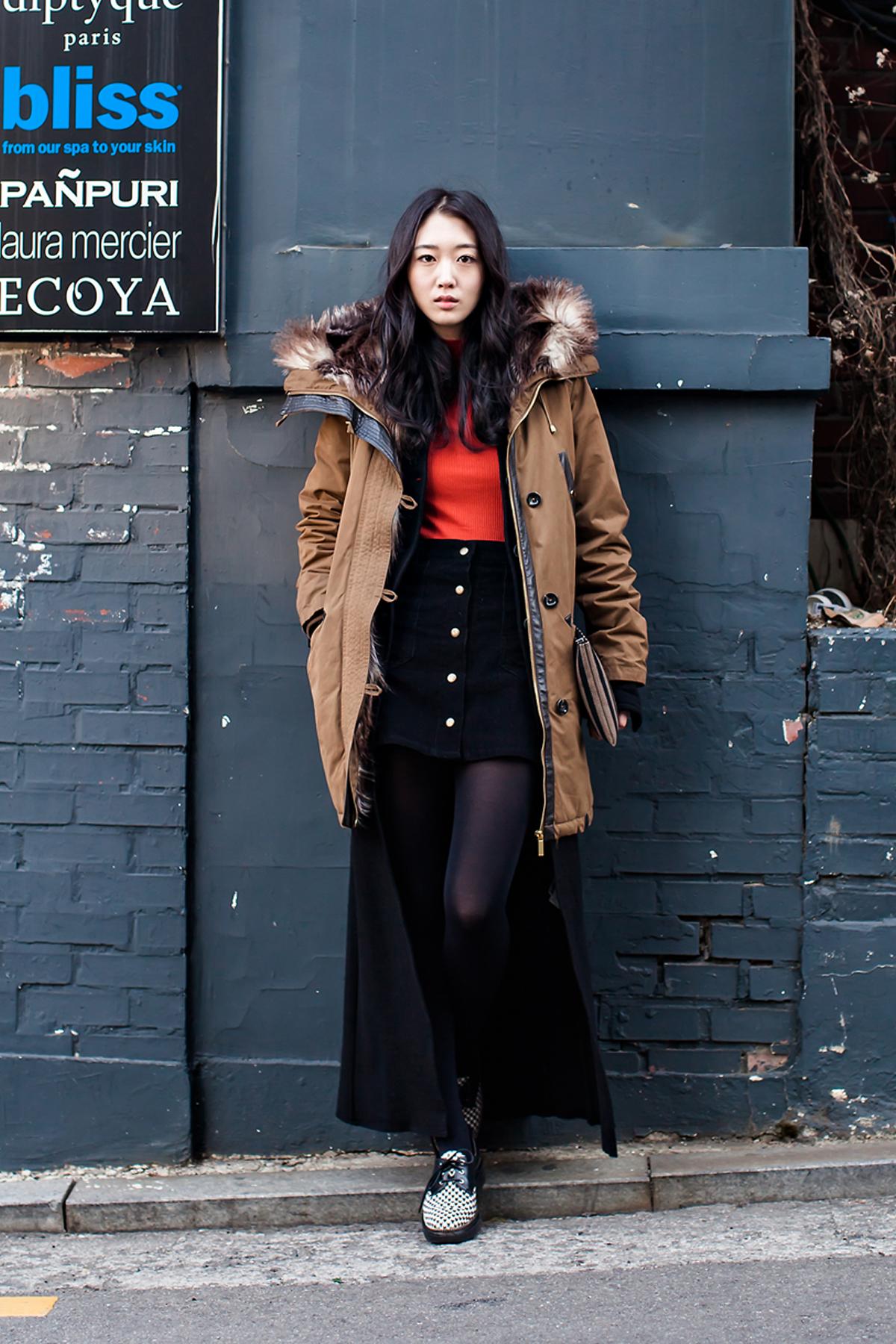 On the street… Song Sindi Seoul.jpg