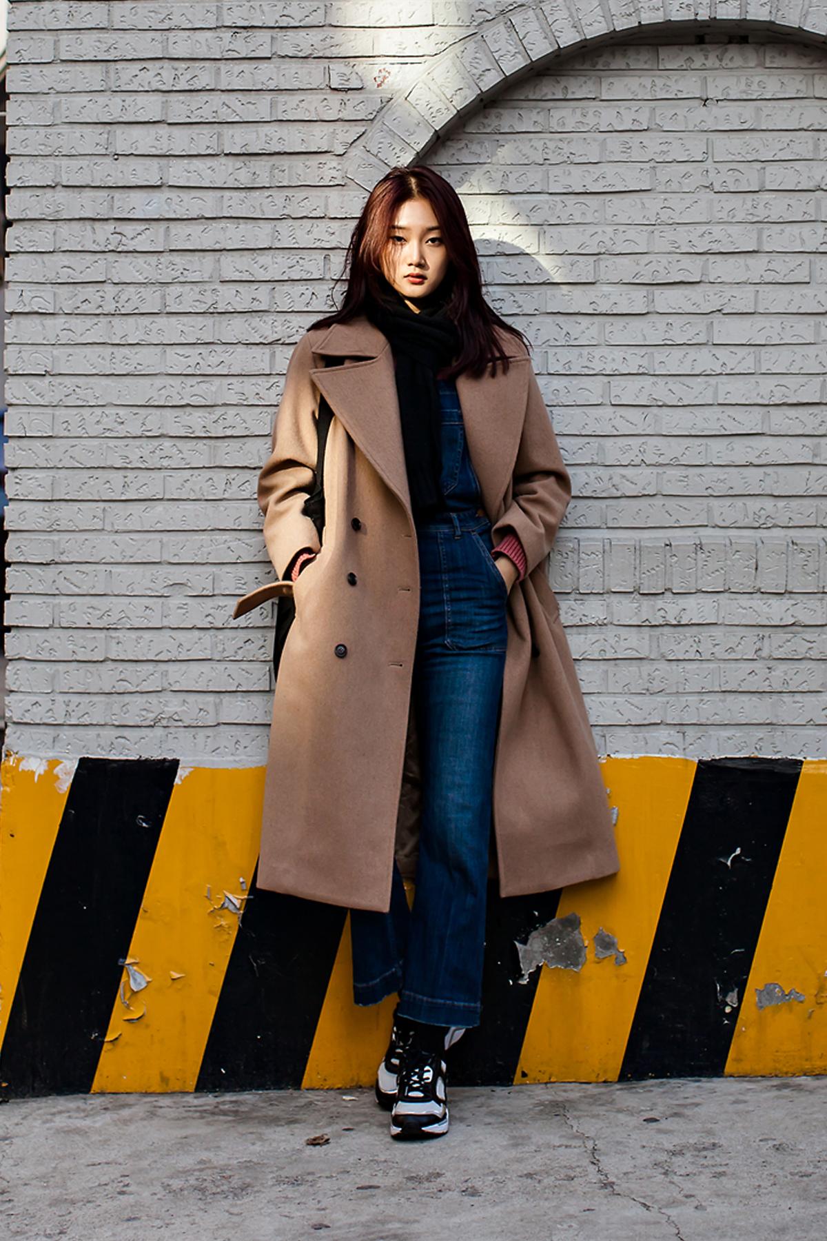 Choi Moonyoung, Seoul.jpg