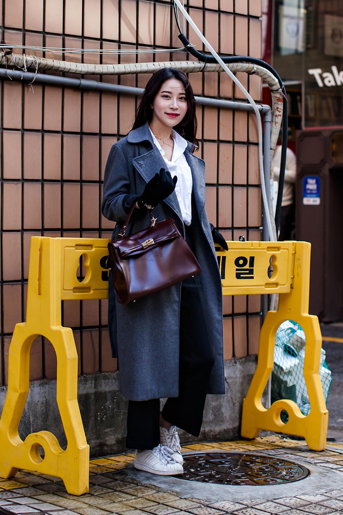 Gong Jiyoung, Seoul.jpg