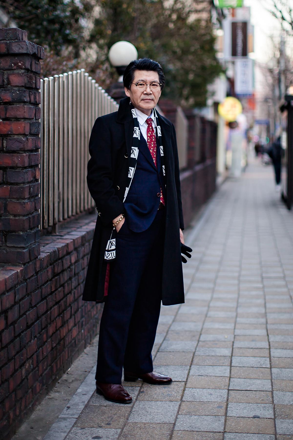 Kim Boosung, Busan.jpg