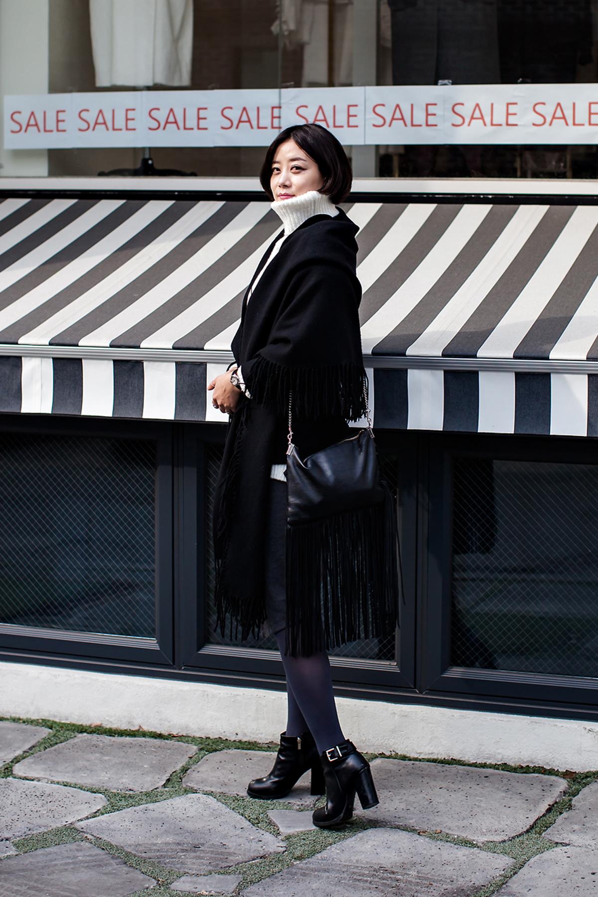 Kim Inyoung, Seoul.jpg