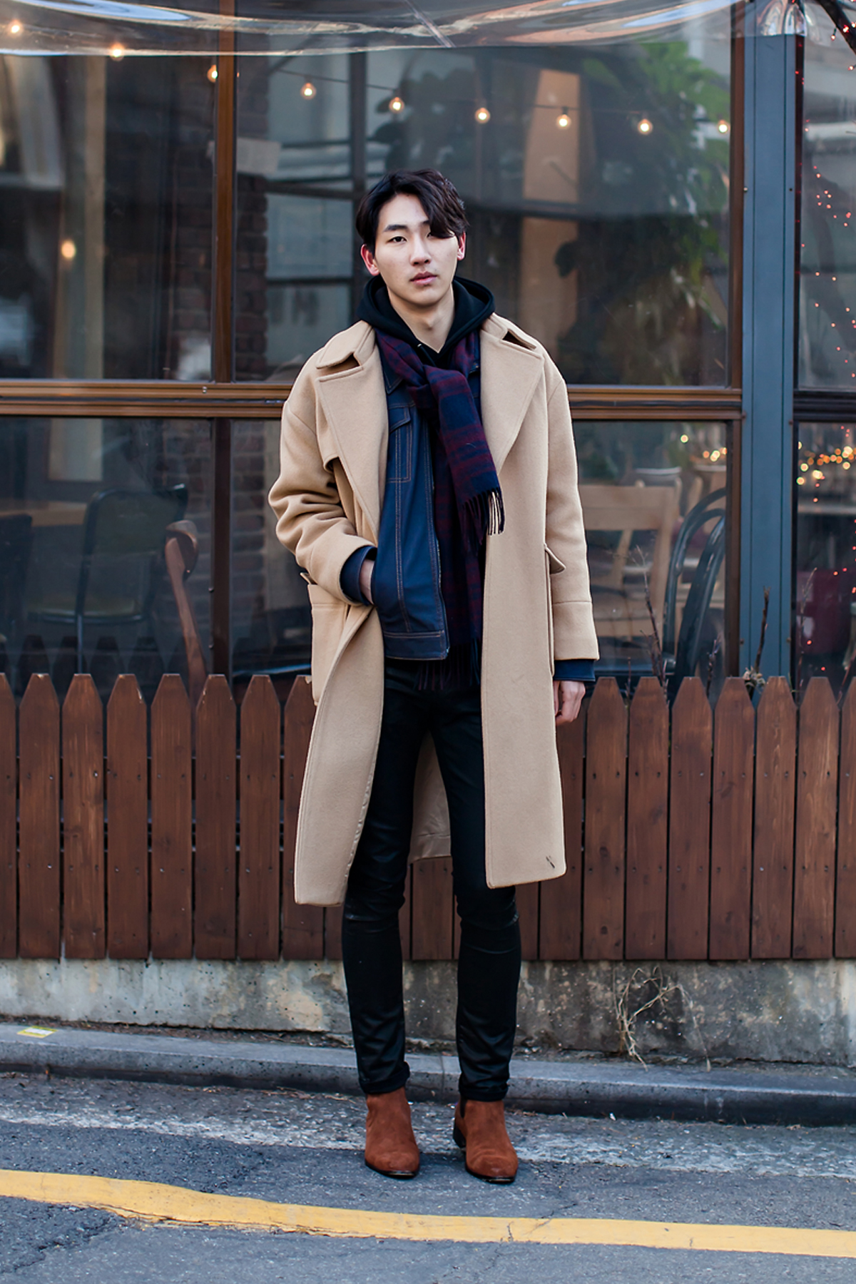 On the street… Bae Sangjun Seoul.jpg