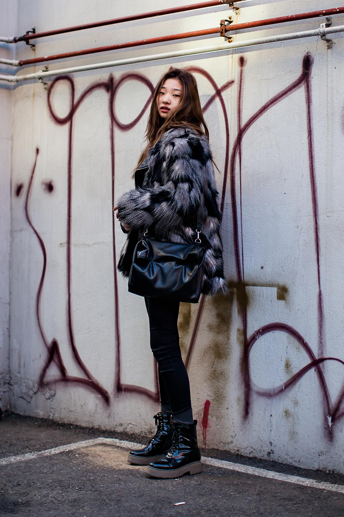 On the street… Seo Jeran Seoul.jpg