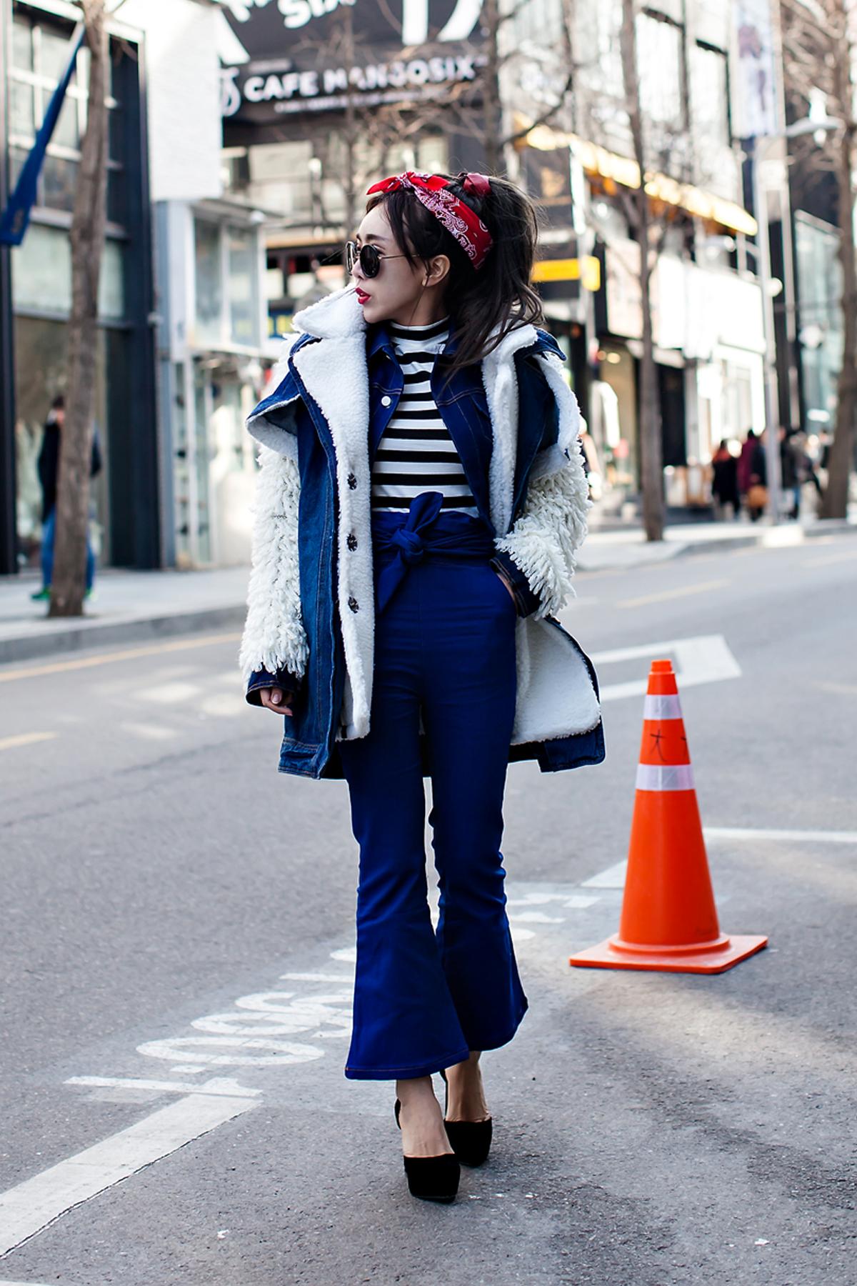 Qian Zhimei, Seoul.jpg