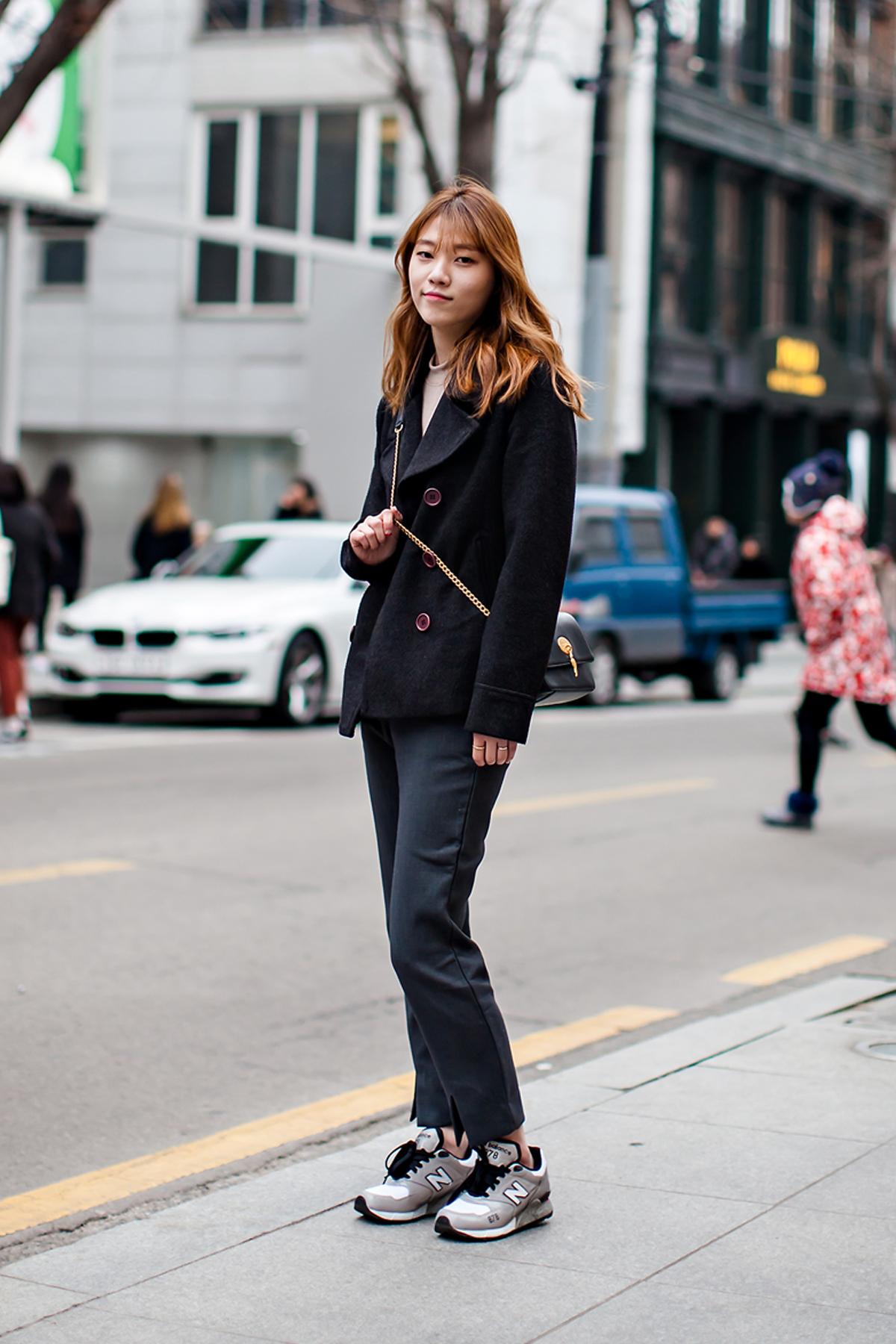 Sung Sikyung, Seoul.jpg