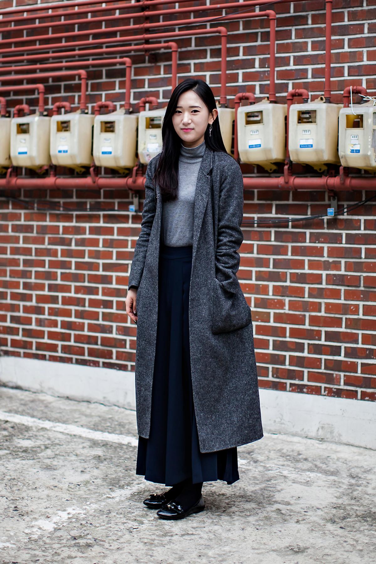Kim Youngin, Seoul.jpg