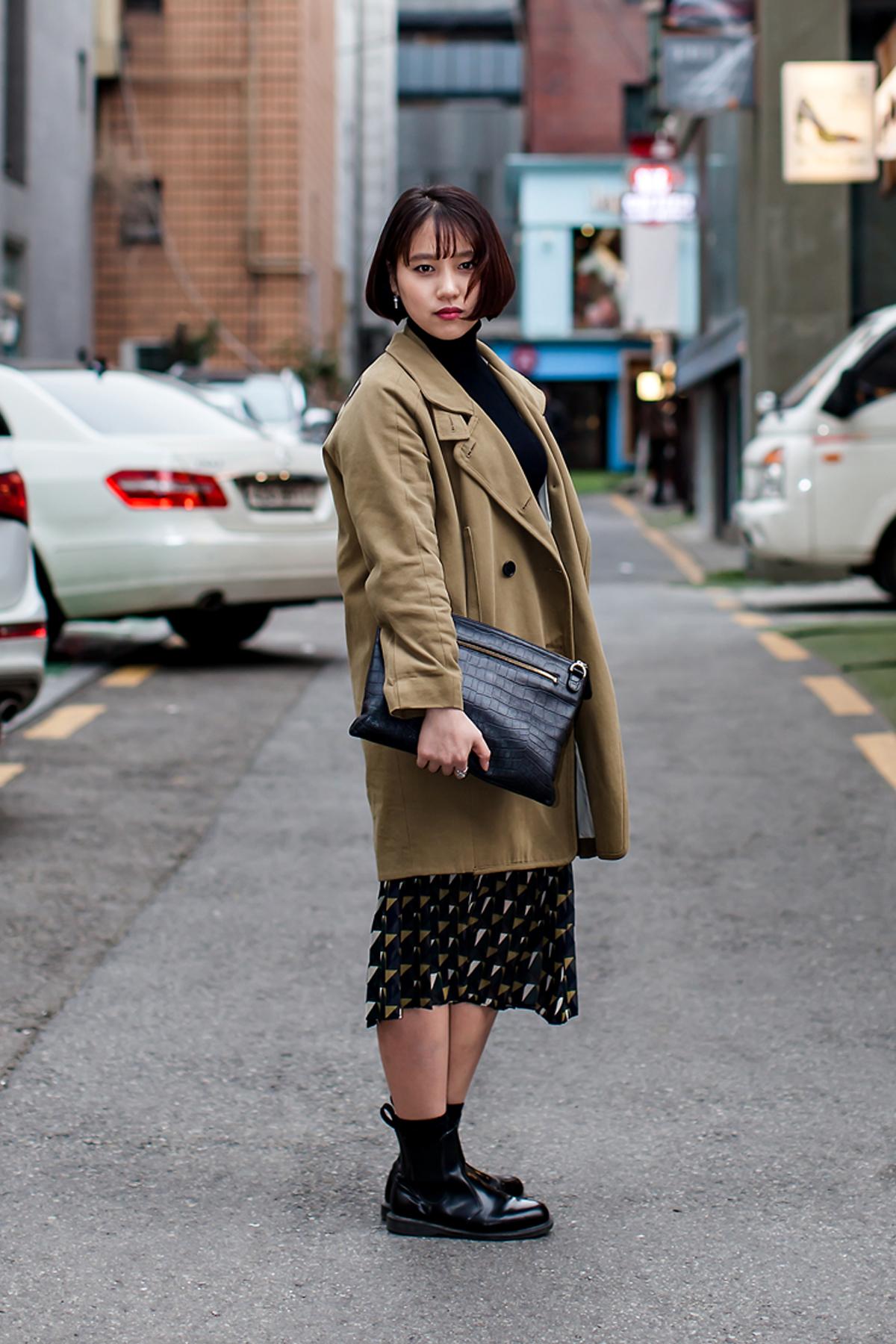 Lee Yena, Seoul.jpg
