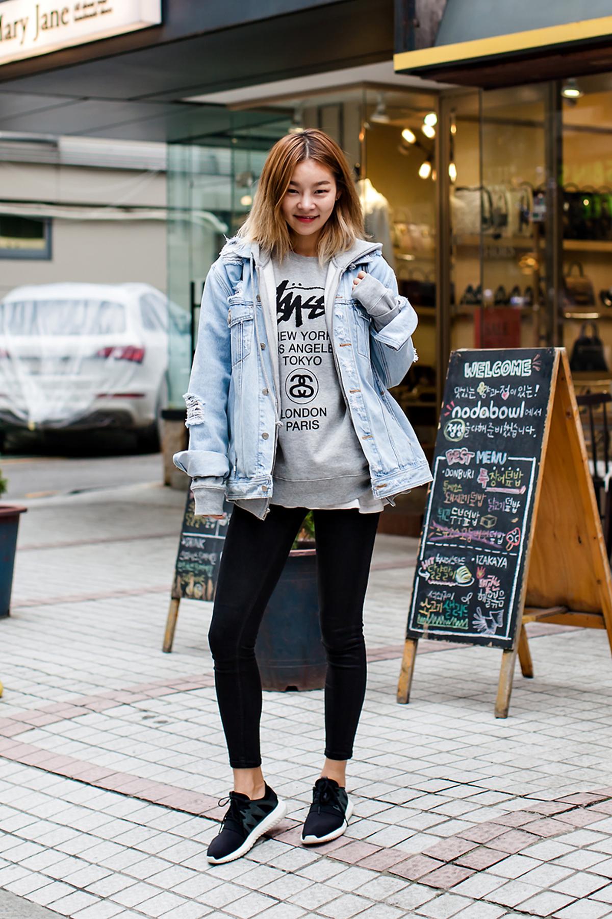 Song Haena, Seoul.jpg