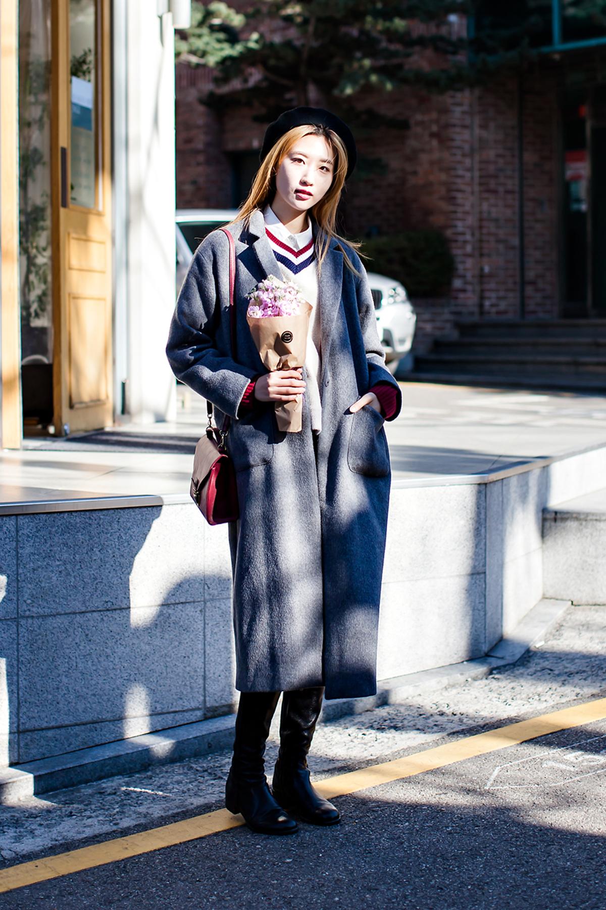 Yoon Jihye, Seoul.jpg