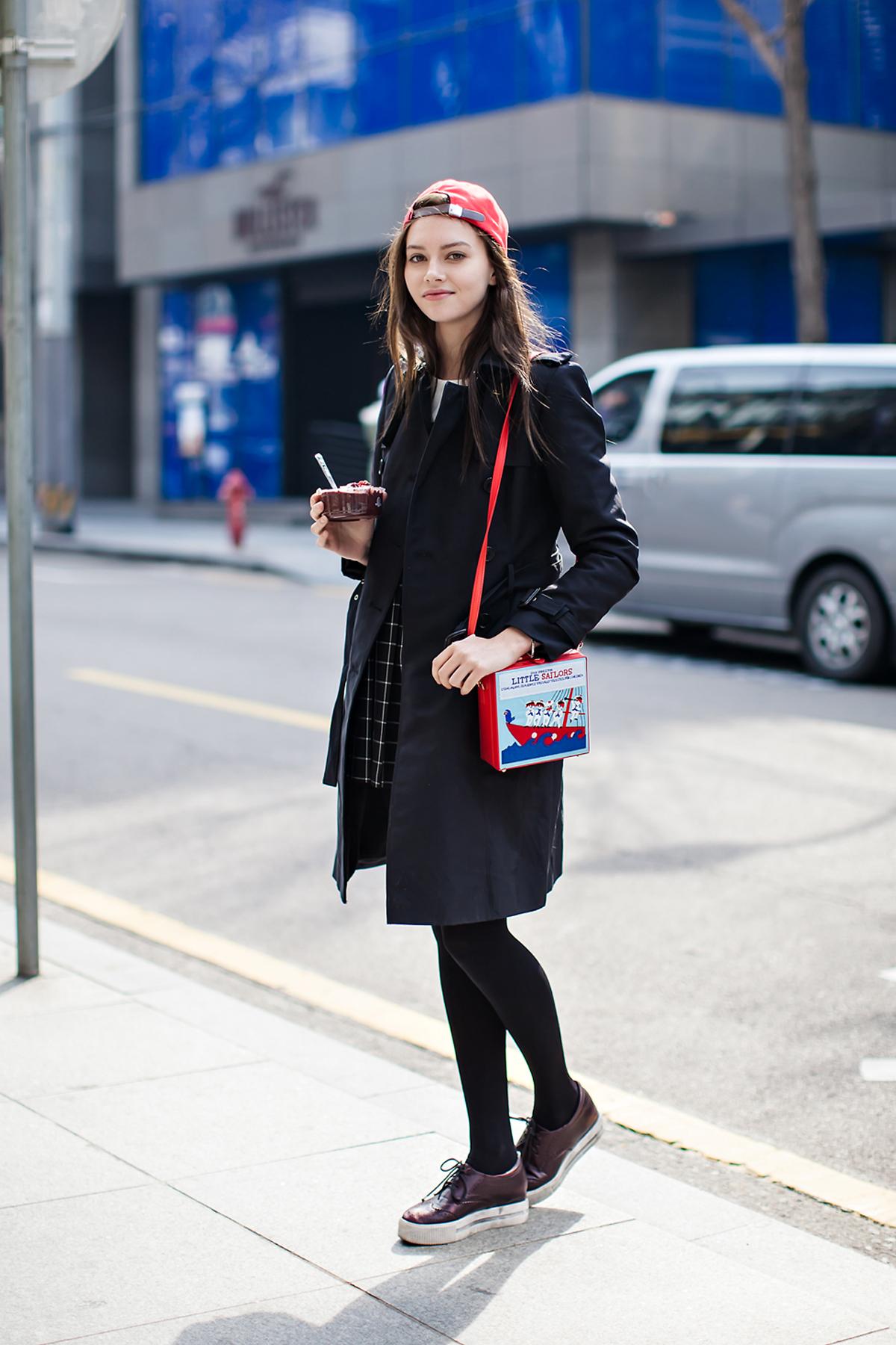 Jasmine Dwyer, Seoul.jpg