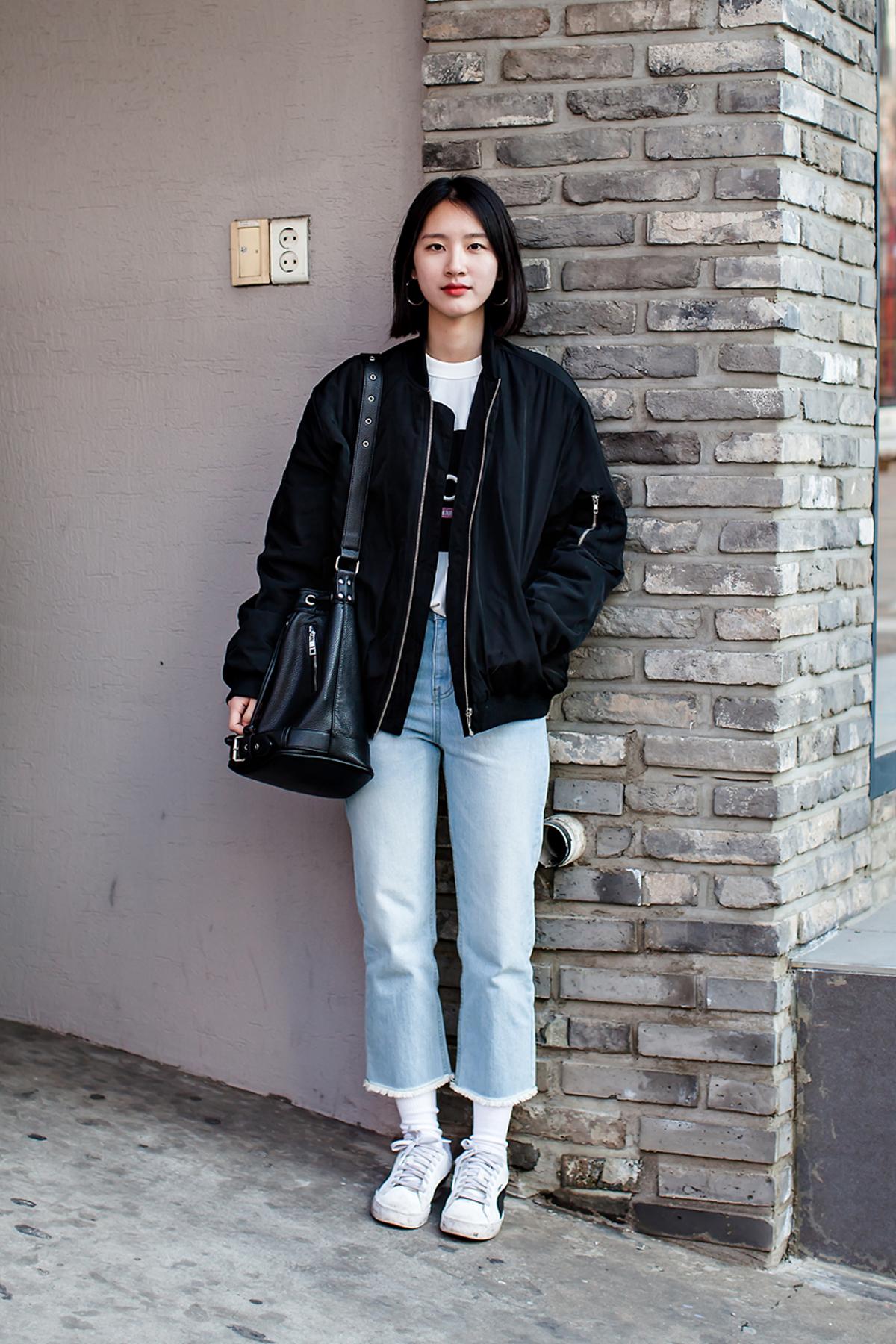 Joo Yueun, Seoul.jpg