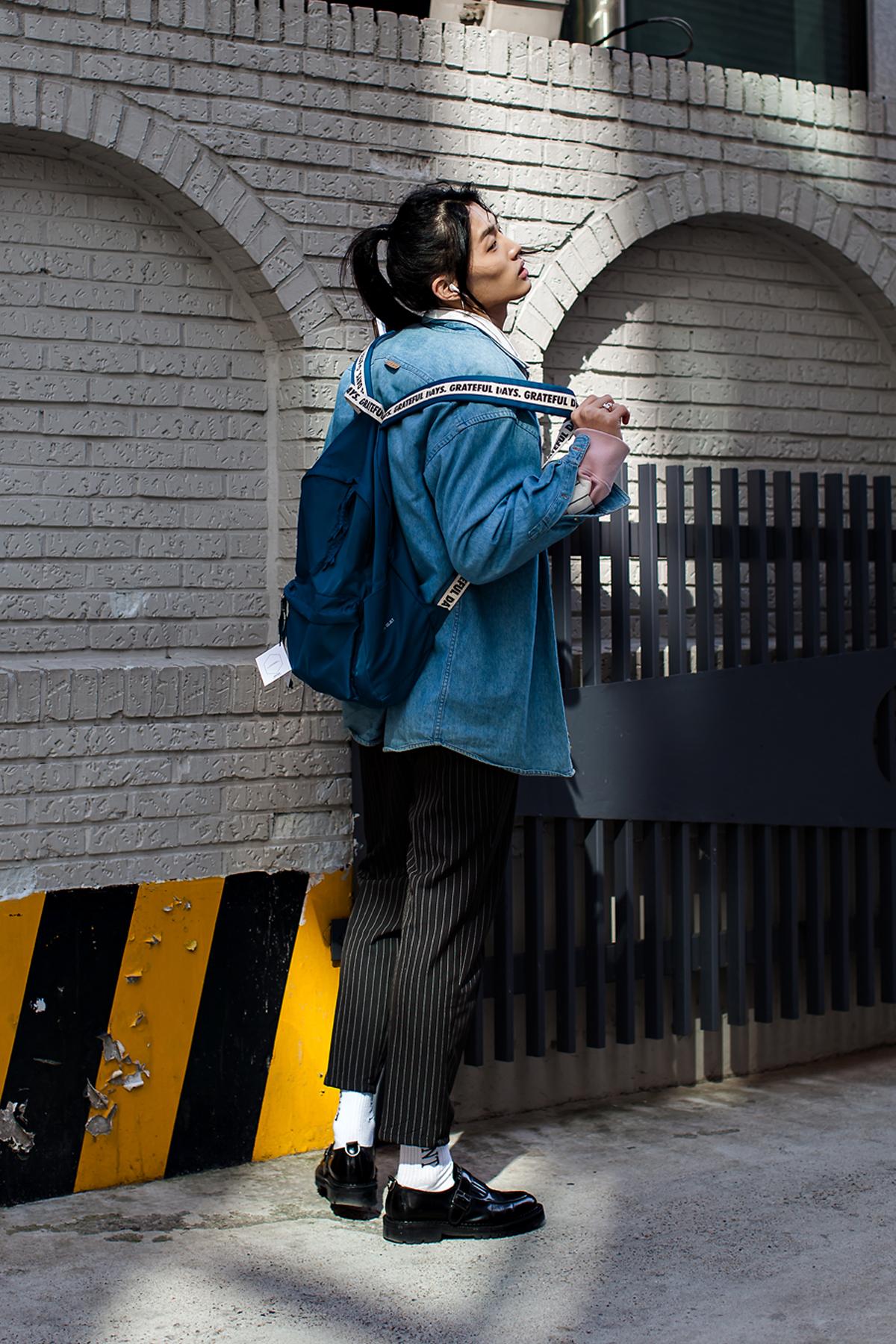 Kim Sungchan, Seoul.jpg