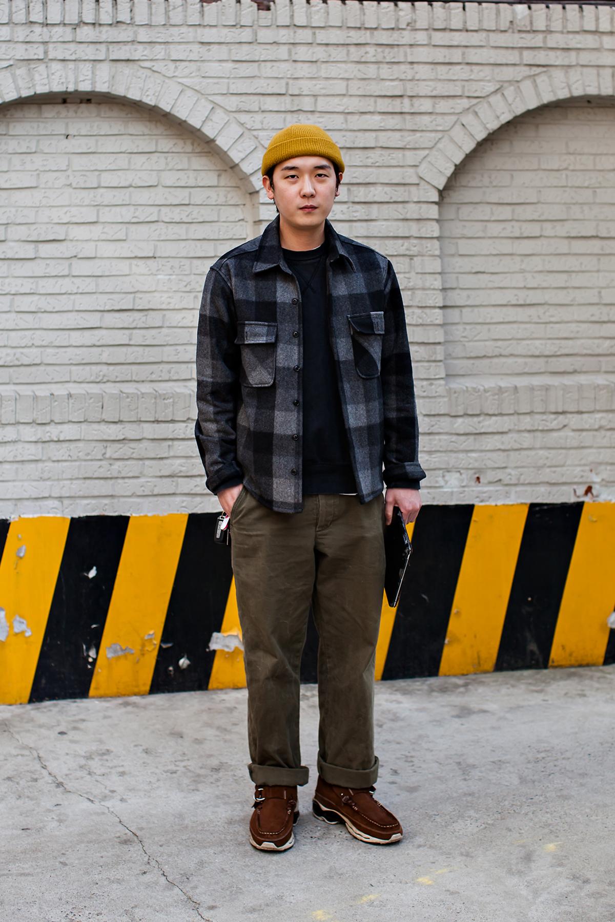 Lee Changsub, Seoul.jpg