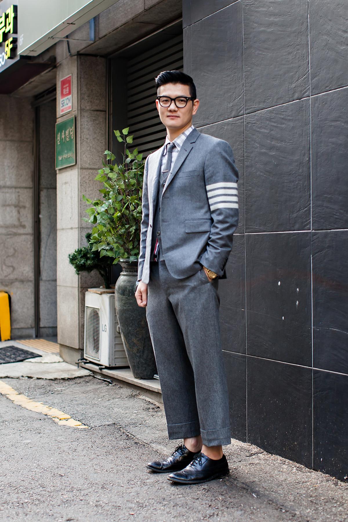Lee Hyungseok, Seoul.jpg