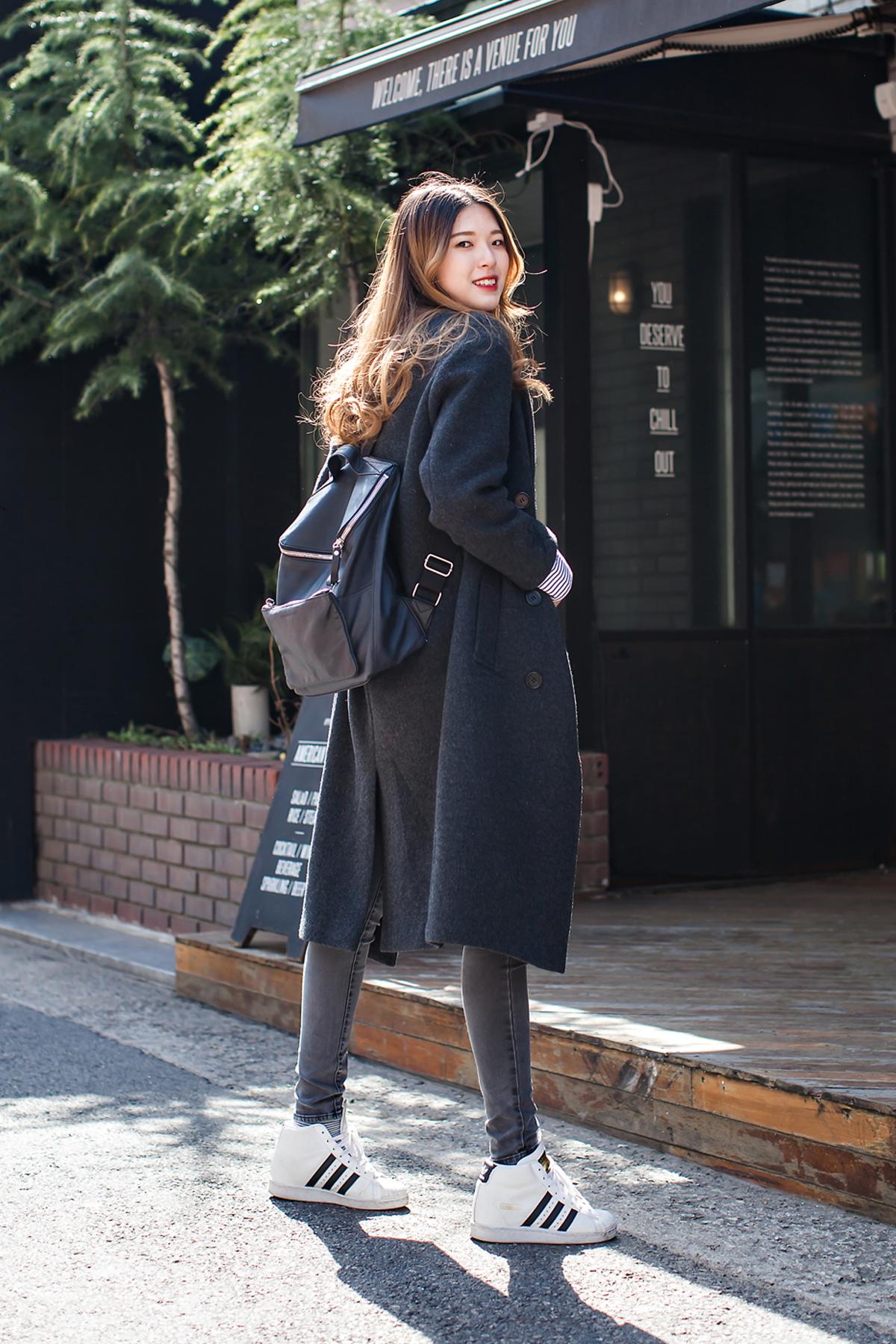 Lee Soobin, Seoul.jpg