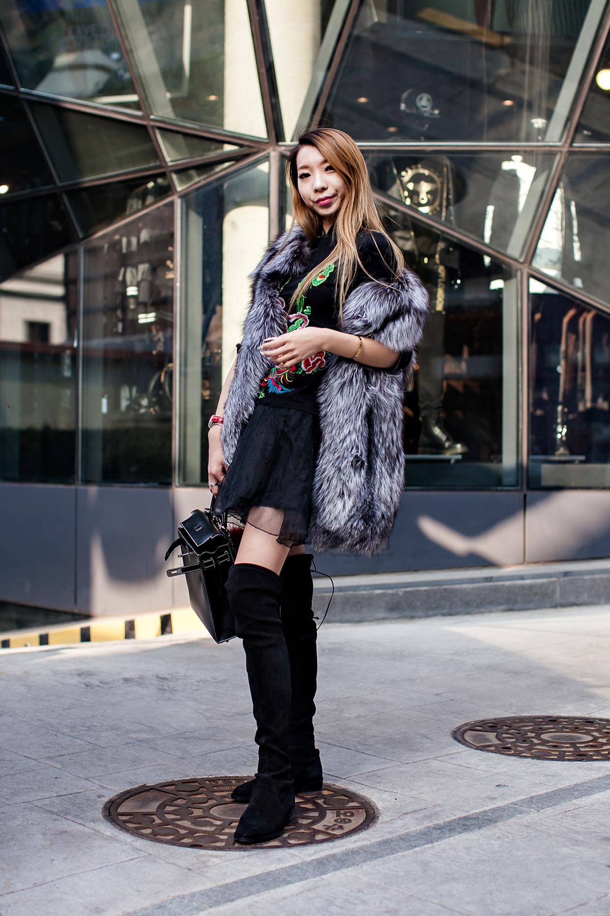 Sabrina, Seoul.jpg