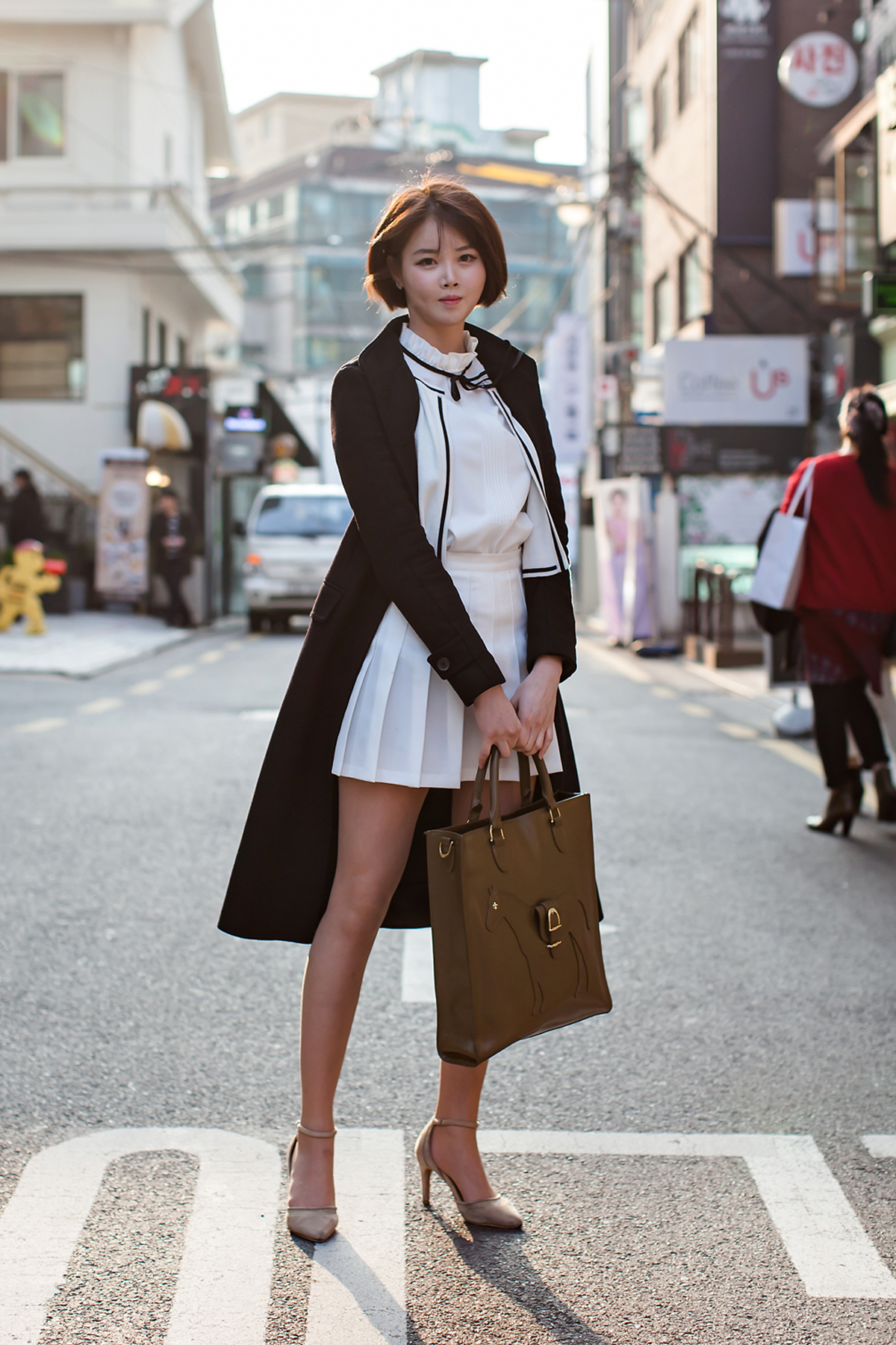 Son Yeji, Seoul.jpg