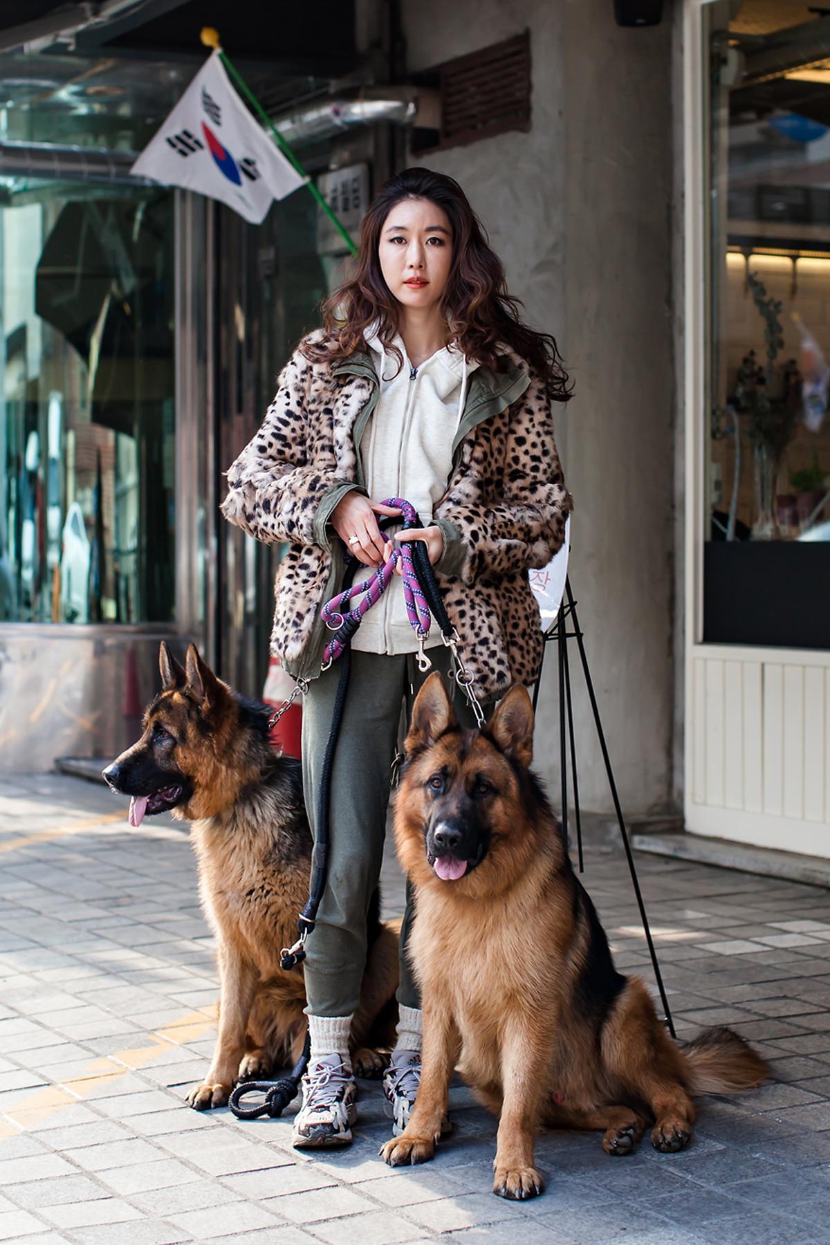 Song Yoonji, Seoul.jpg