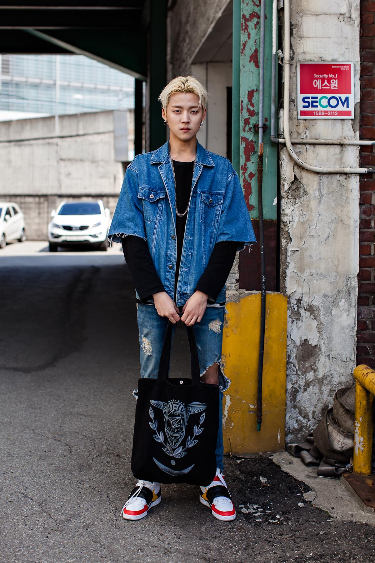 Joo Wondae, SEOUL FASHION WEEK 2016 F:W.jpg