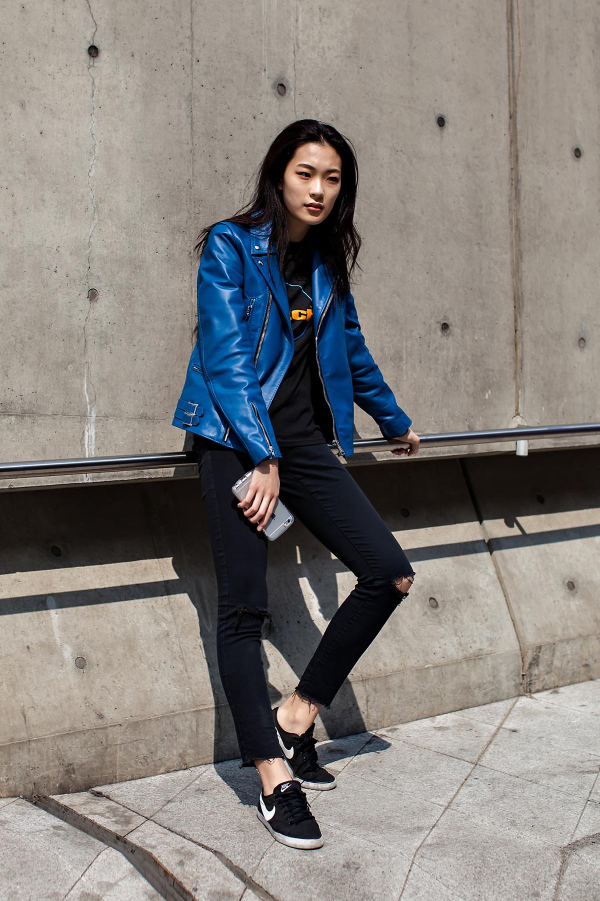 Kim Eunhye,SEOUL FASHION WEEK 2016 F:W.jpg