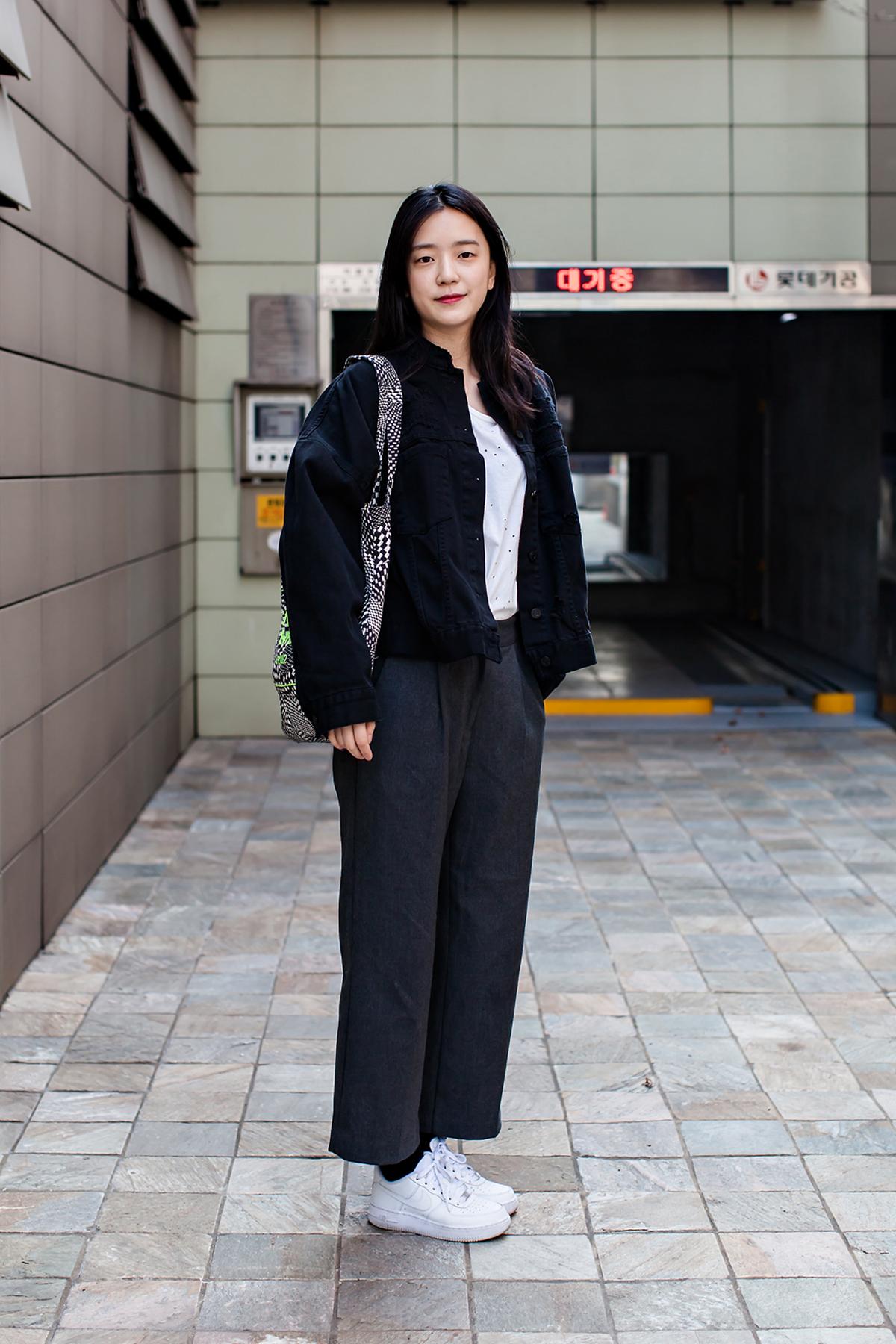 Kim Seeun, Seoul.jpg