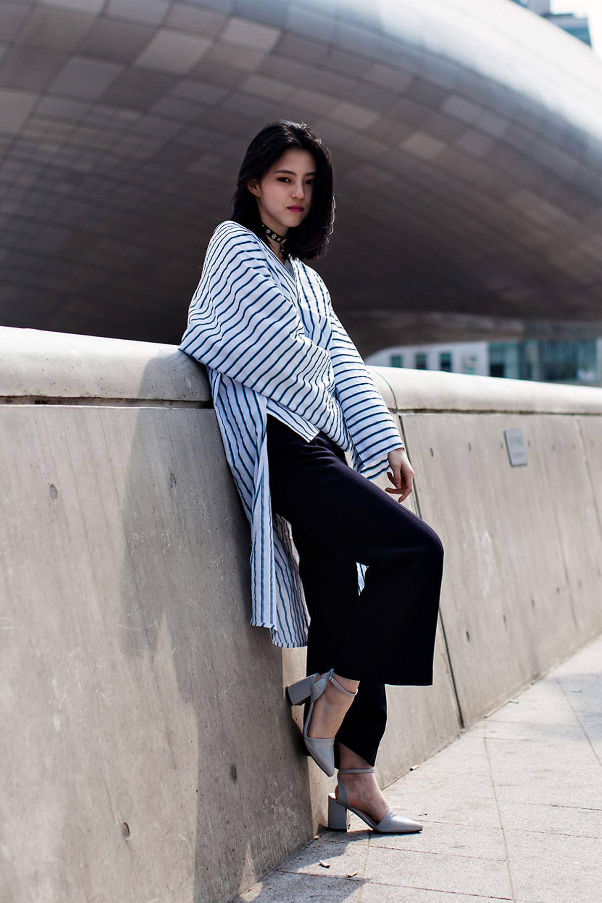 Lee Sohee, SEOUL FASHION WEEK 2016 F:W.jpg