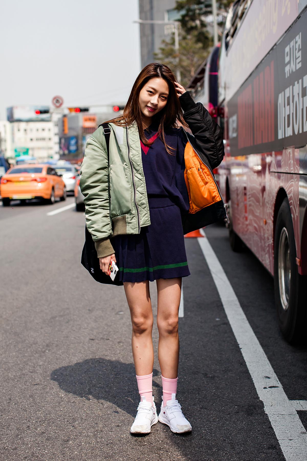 Yang Suna,SEOUL FASHION WEEK 2016 F:W.jpg