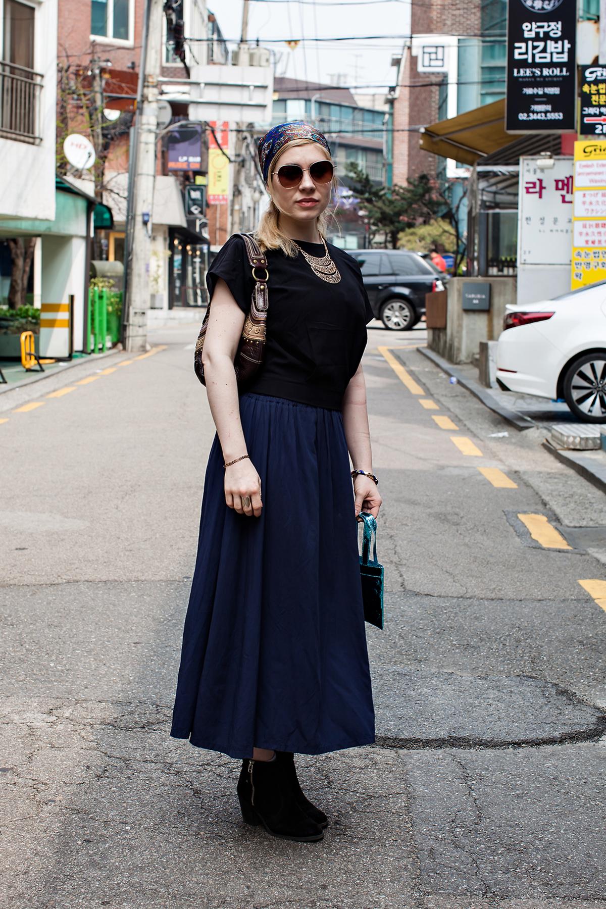Anne Carothers, Seoul.jpg
