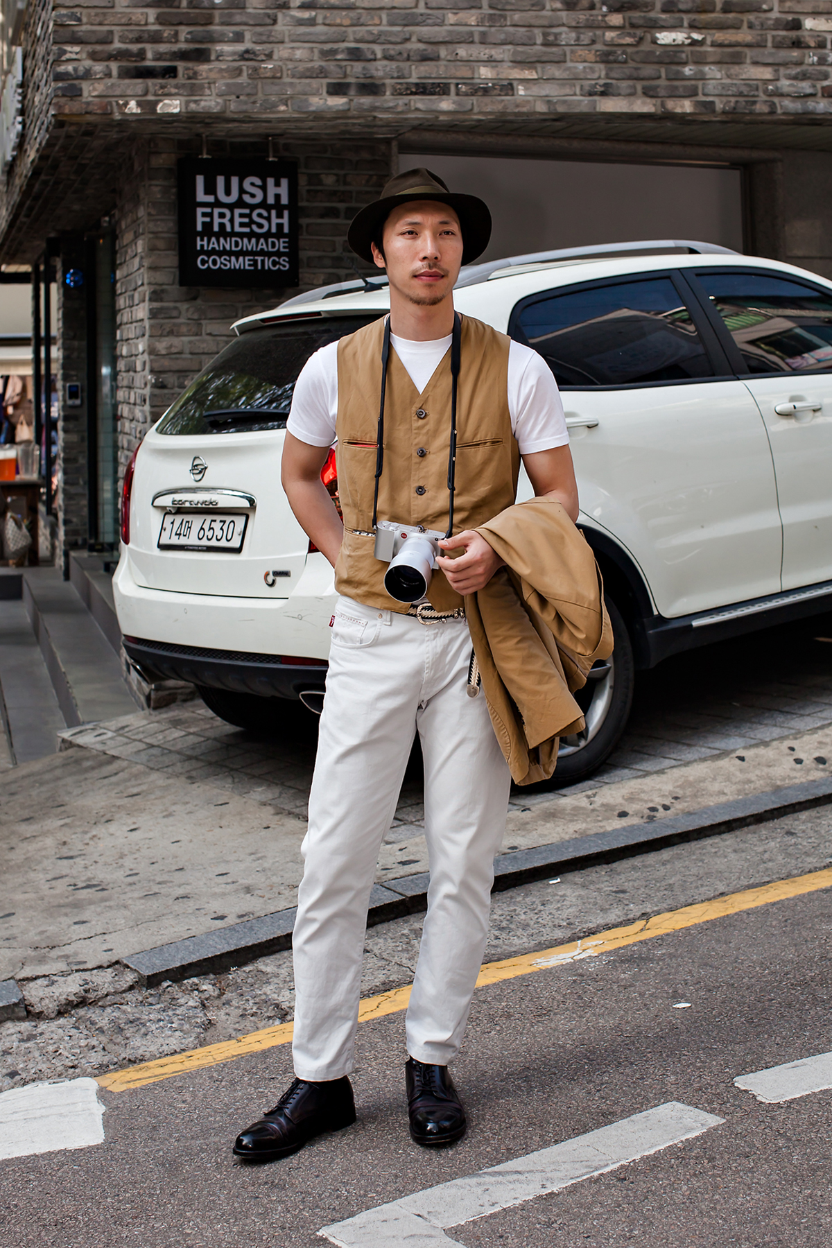 Choi Seungjum, Seoul.jpg