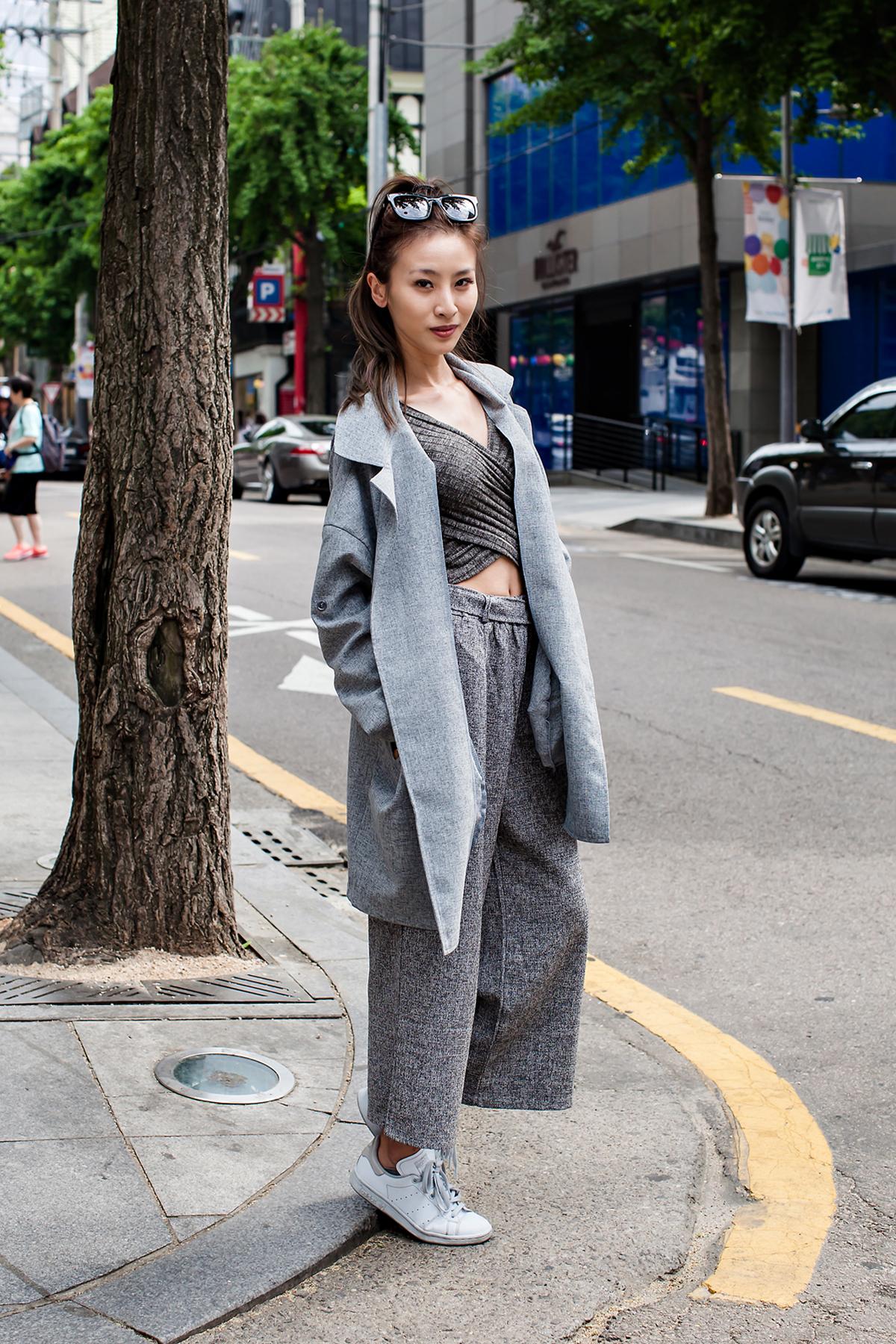 Eva, Seoul.jpg