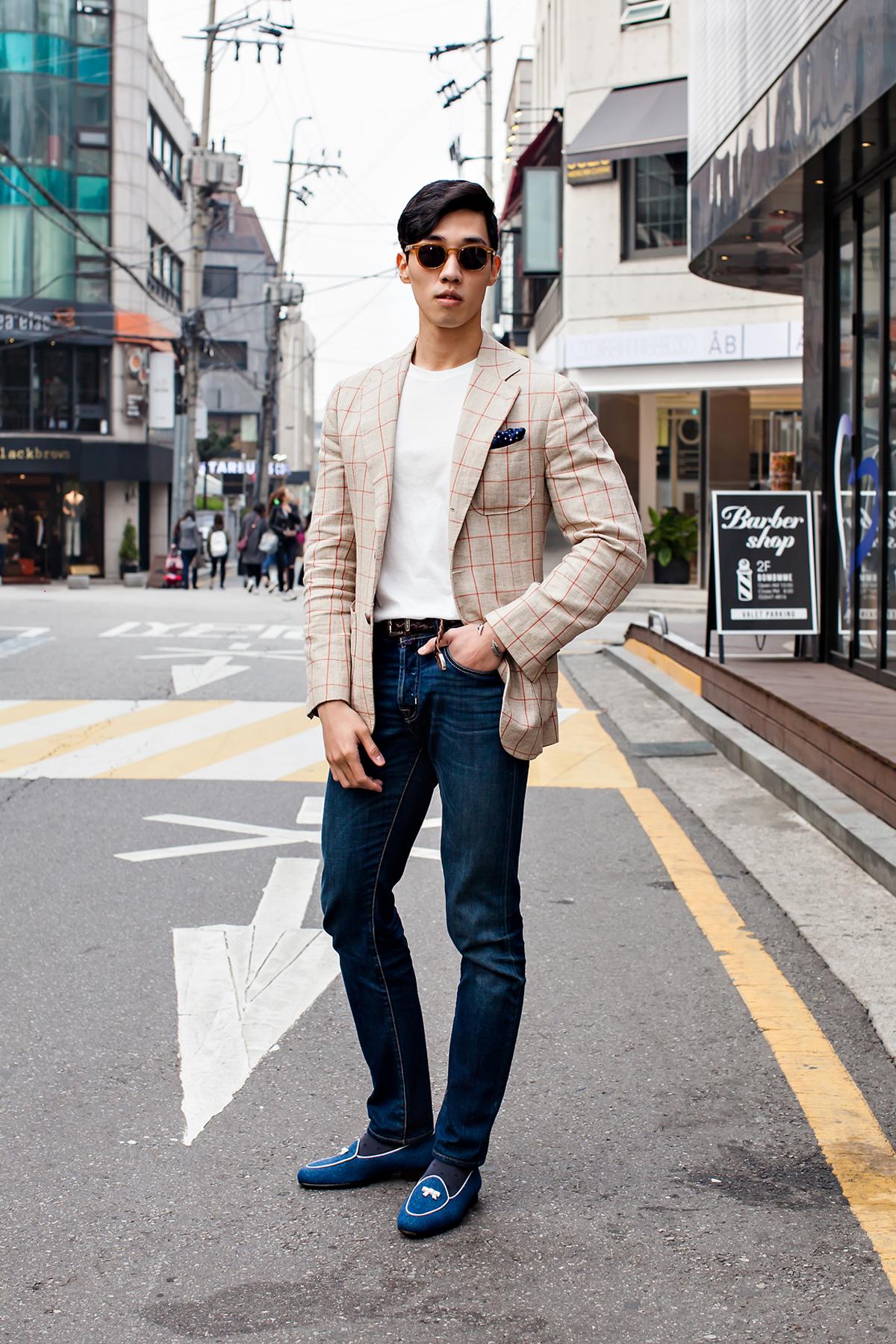 Han Seungjae, Seoul.jpg
