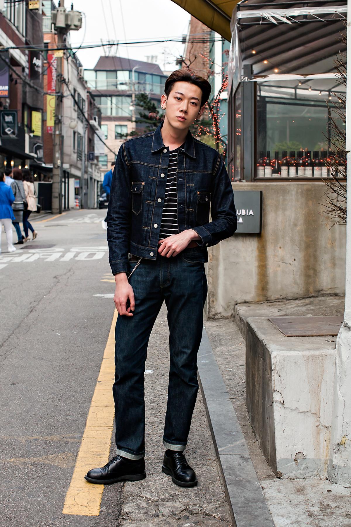 Jang Chuljun, Seoul.jpg
