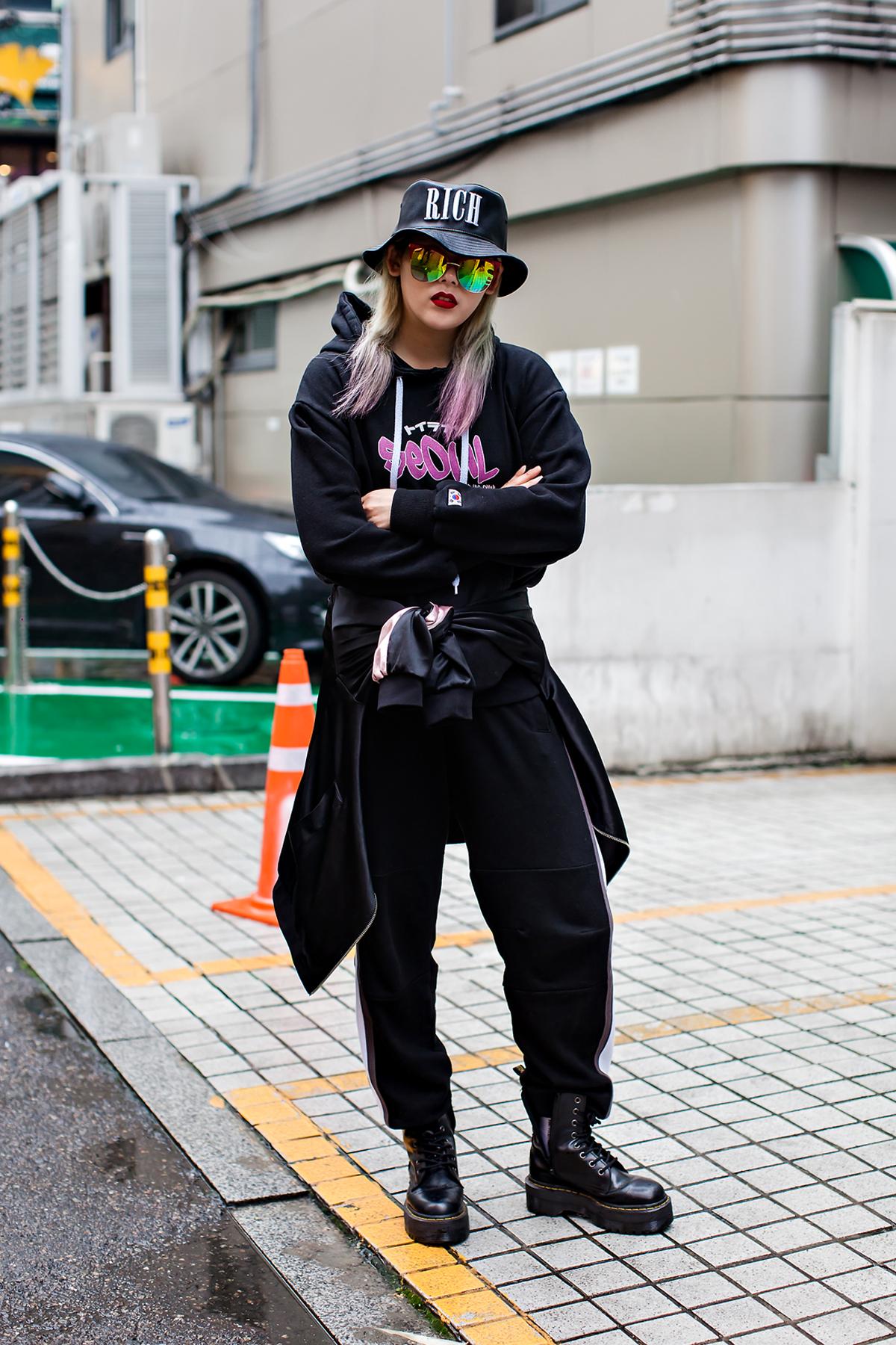 Kim Yoonji, Seoul.jpg