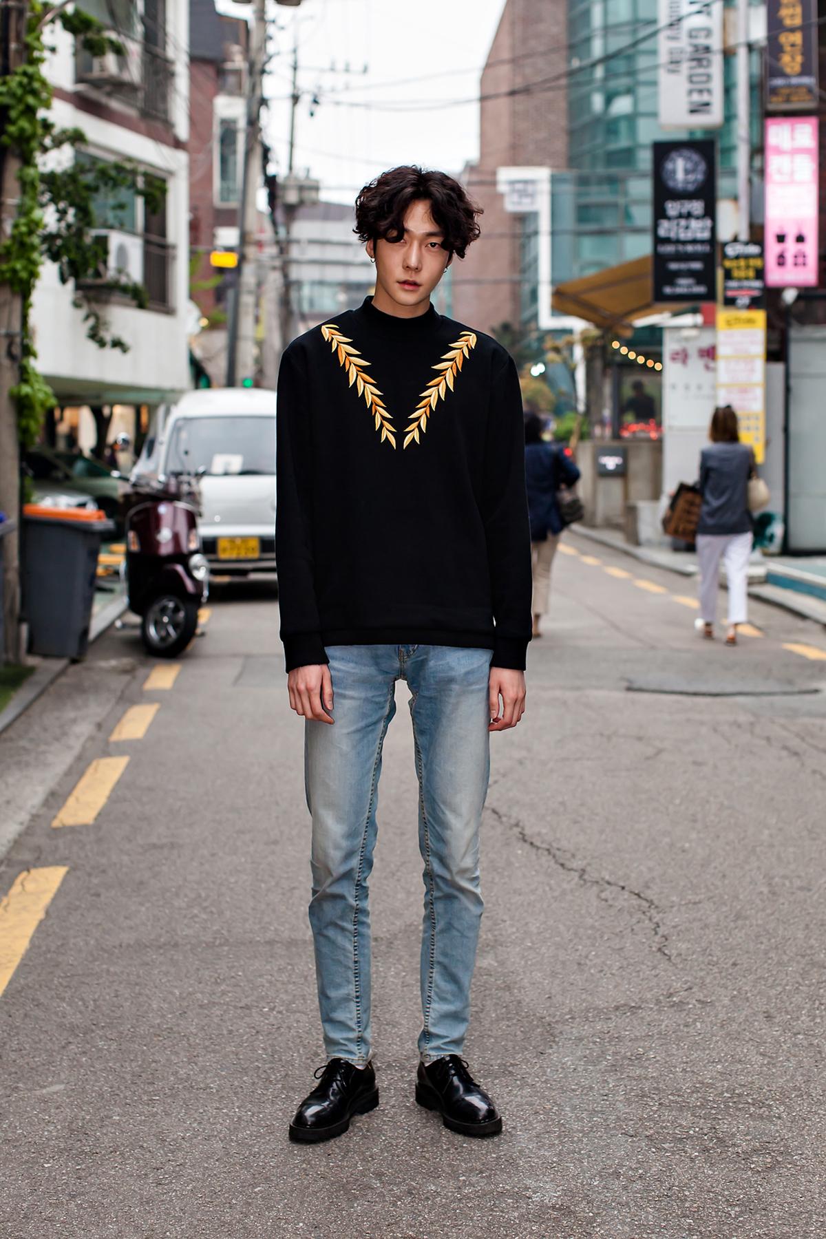 Ko Juhan, Seoul.jpg