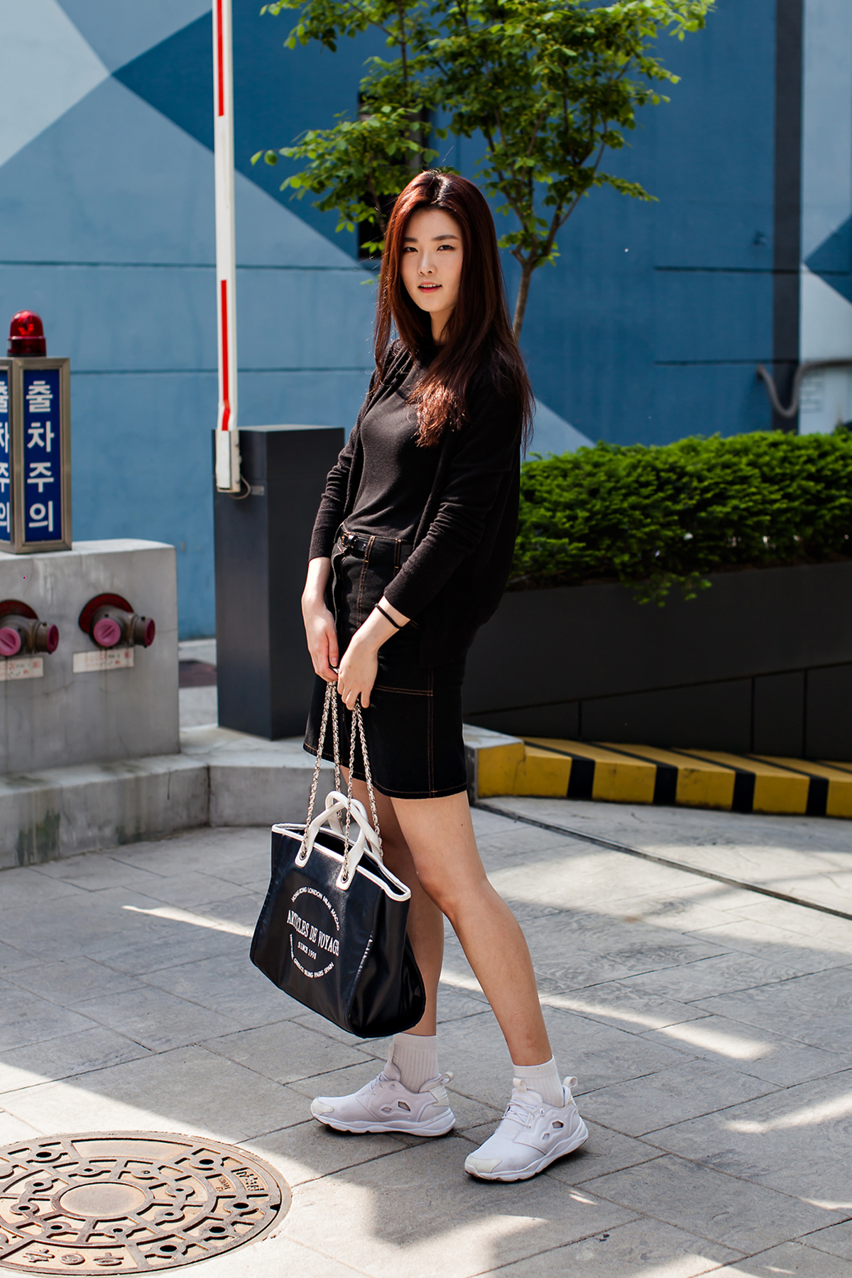 Lee Eunyoung, Seoul.jpg