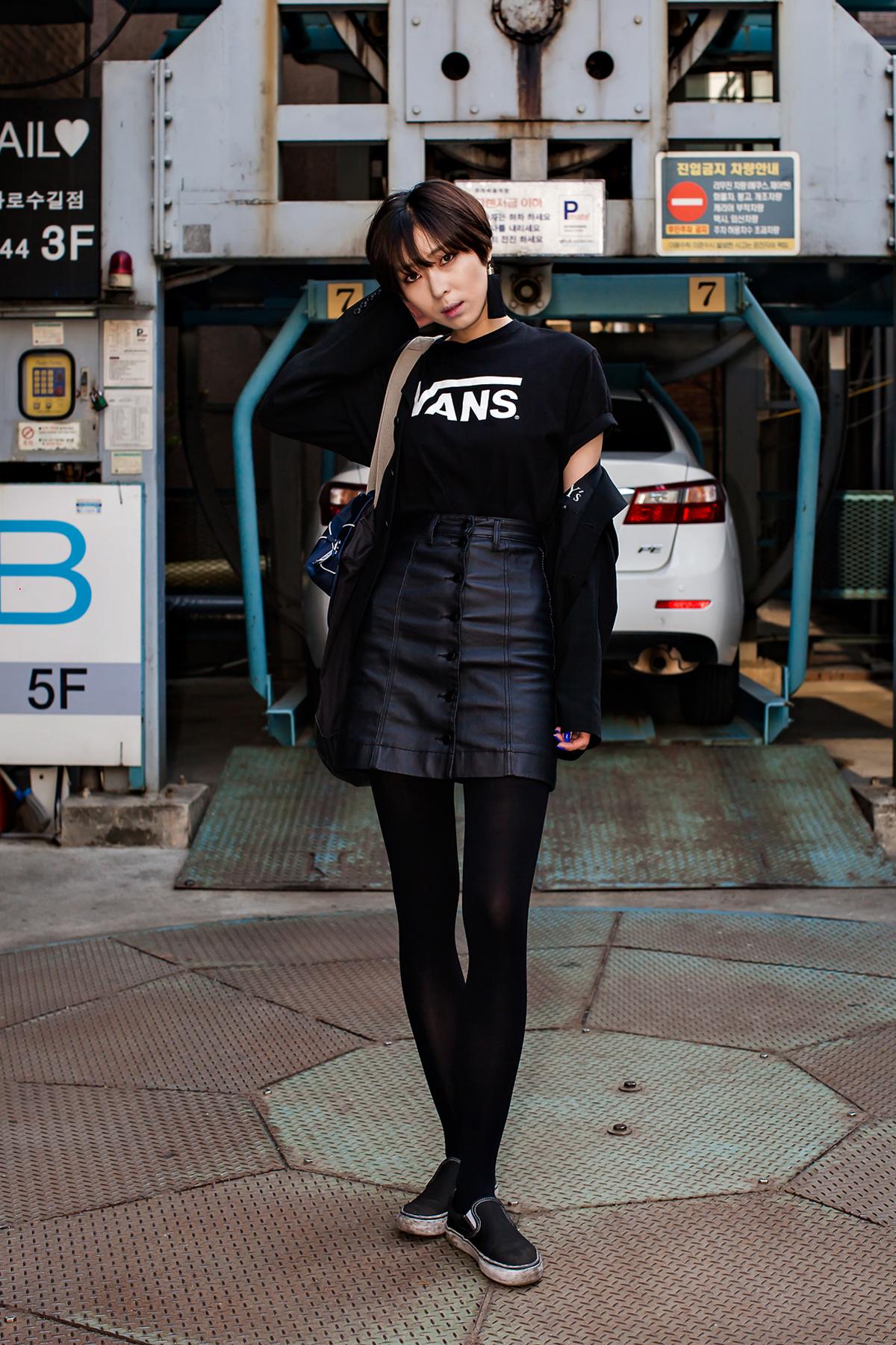 Lee Yujin, Seoul.jpg