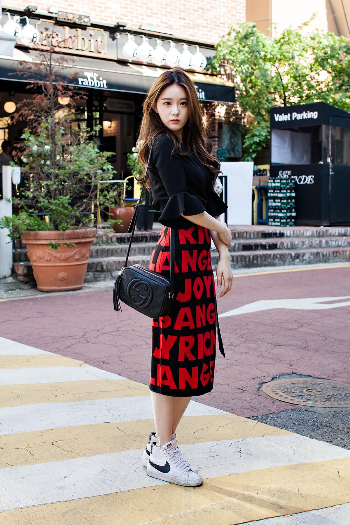 Sung Ayoung, Seoul.jpg