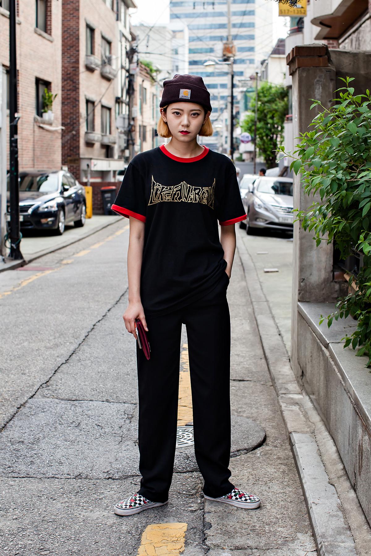 Yoon Seyoung, Seoul.jpg