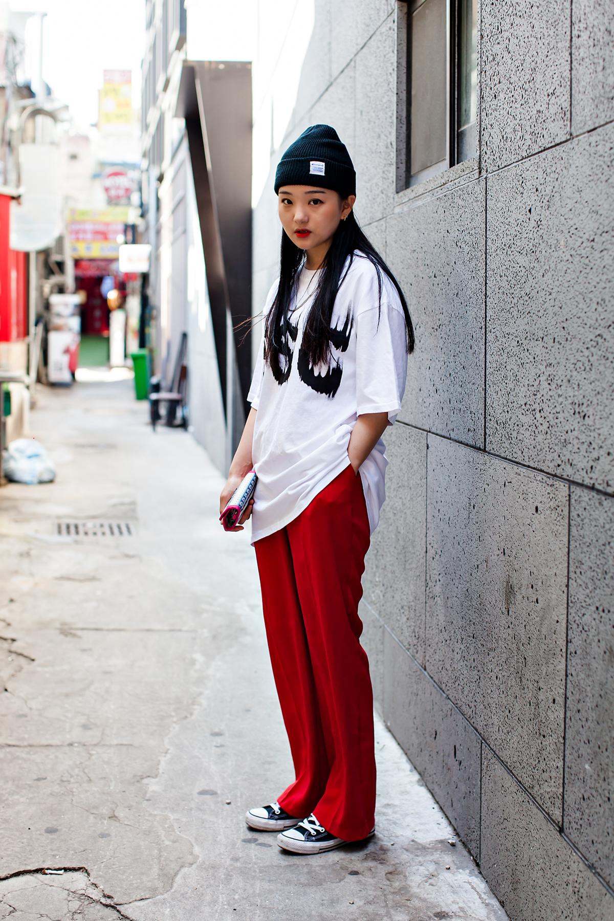 Baek Jinju, Busan.jpg
