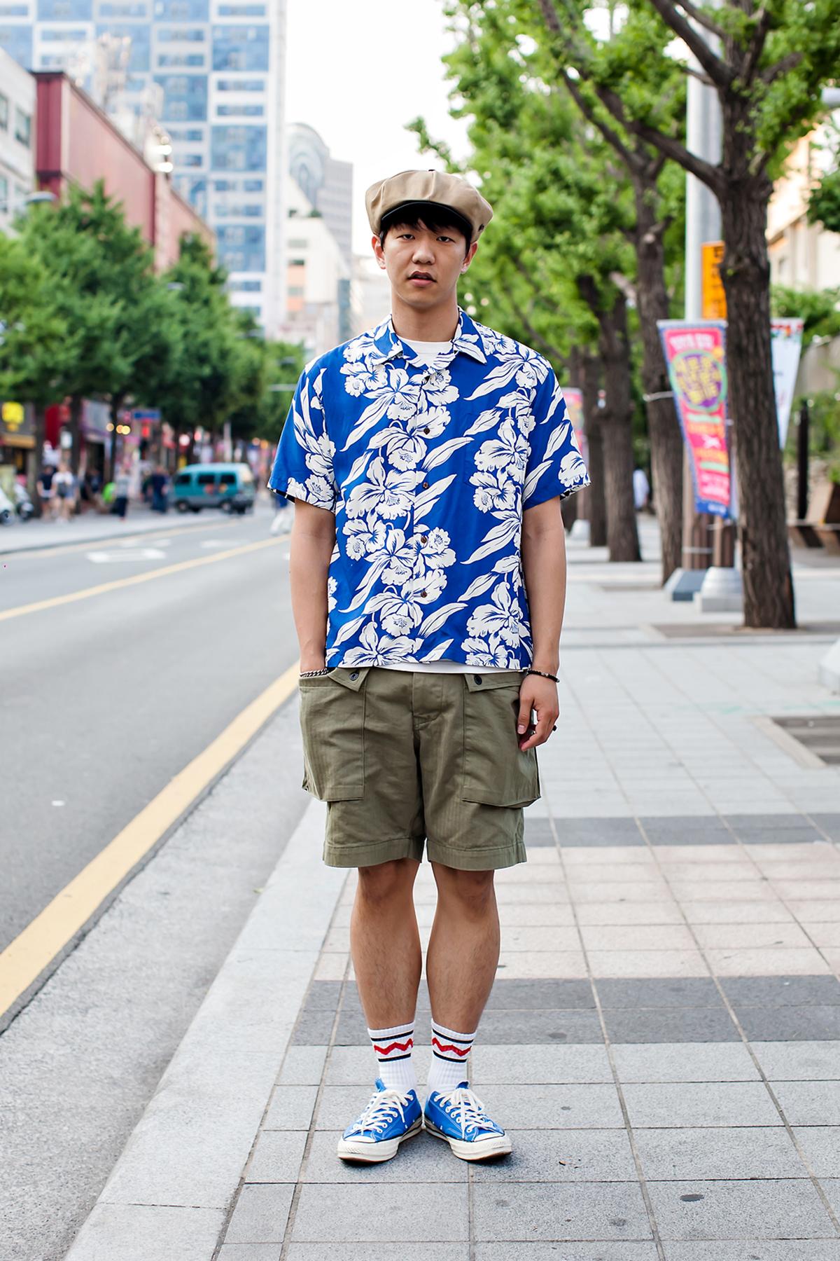 Gong Sungjun, Busan.jpg