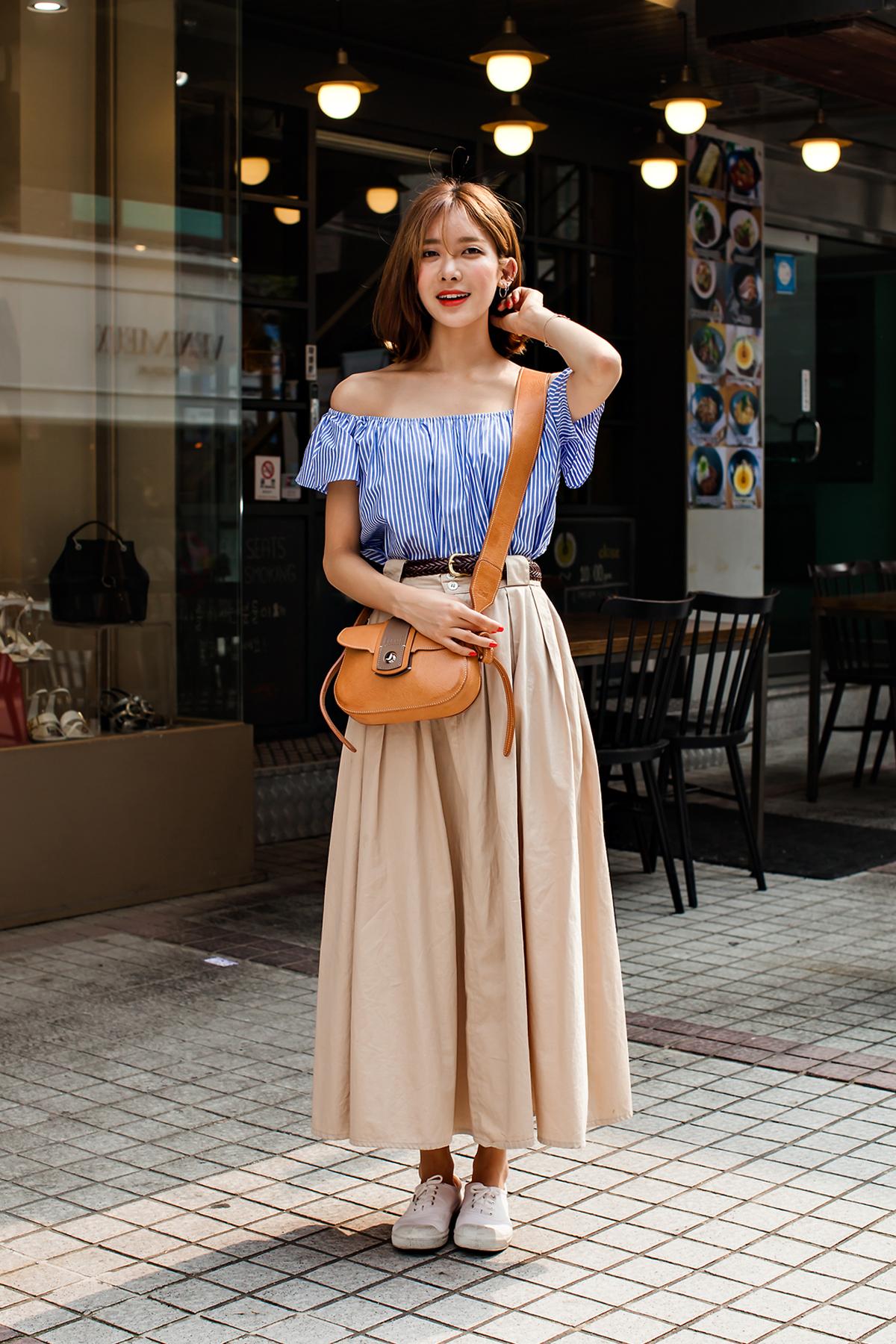 Han Jiyeon, Seoul.jpg