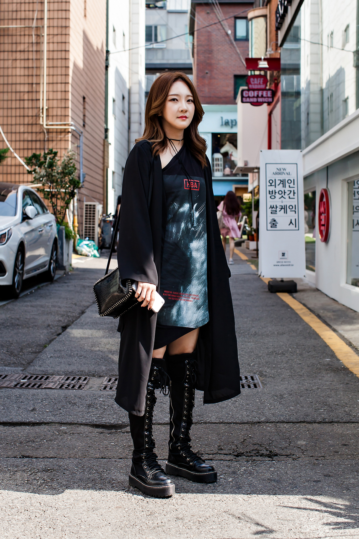Im Yeseo, Seoul.jpg
