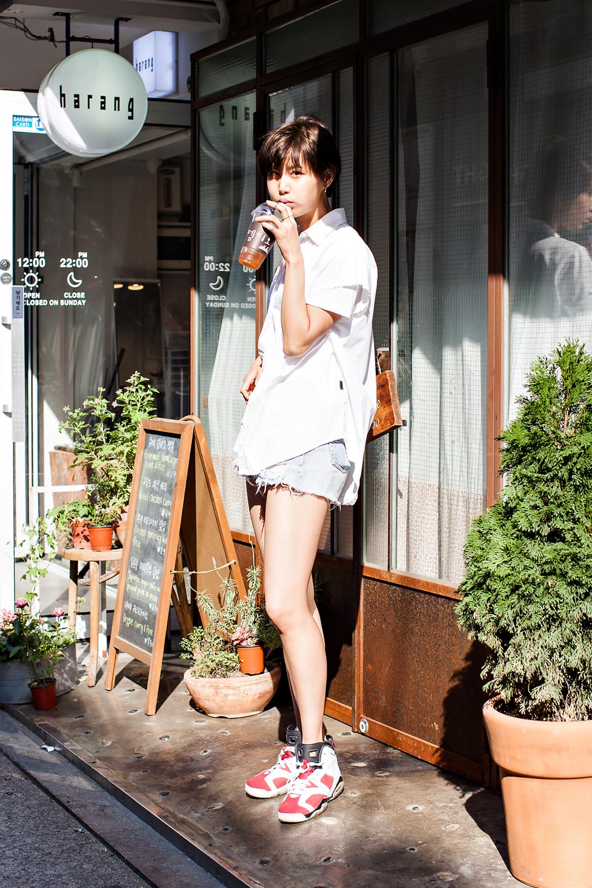 Jeon Jihye, Seoul.jpg