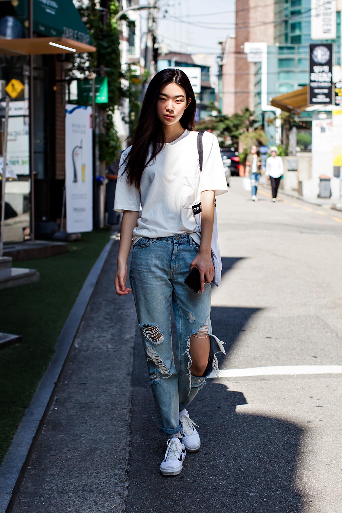 Kim Seunghee, Seoul.jpg