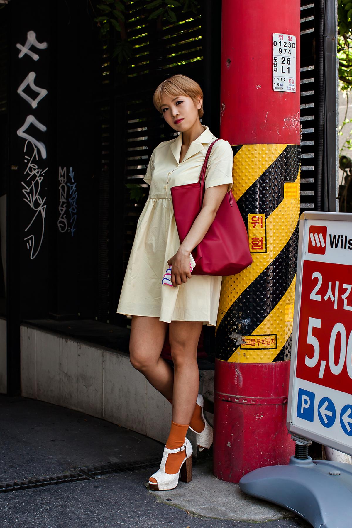 Kim Soohyun, Seoul.jpg